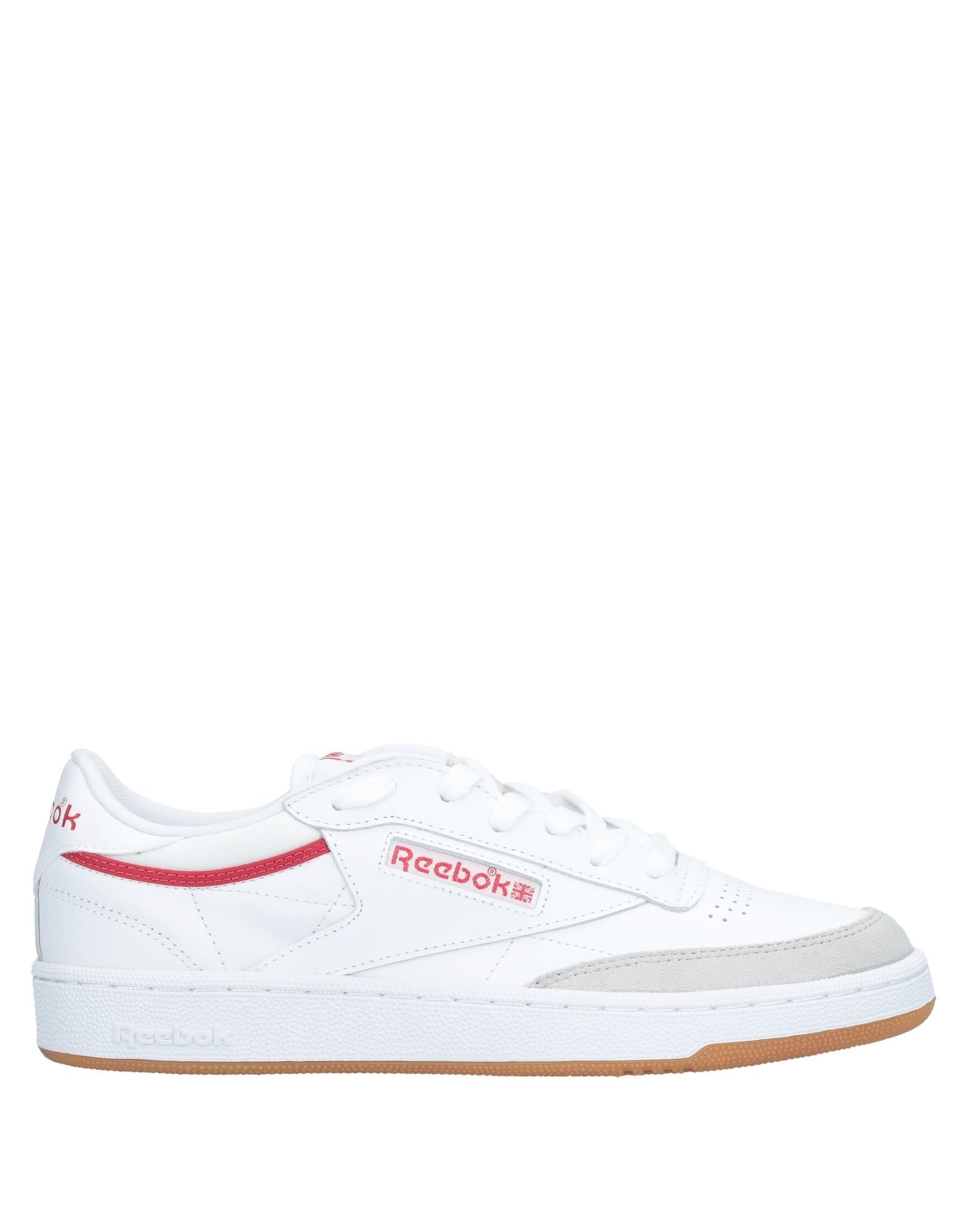 Sneakers Reebok Uomo - 11533310EC Scarpe economiche e buone