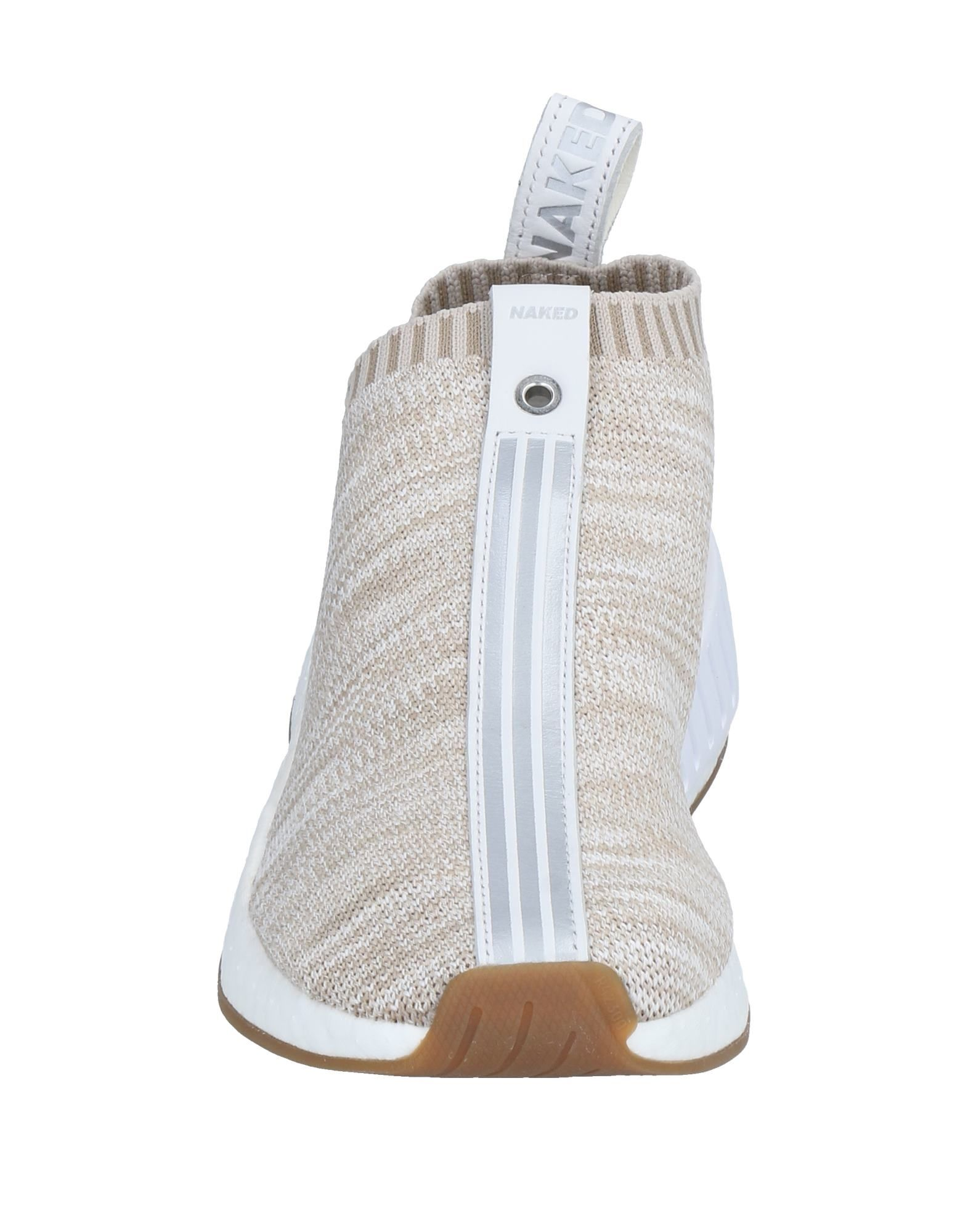 Adidas Originals Sneakers Herren  Neue 11533312EU Neue  Schuhe 928727