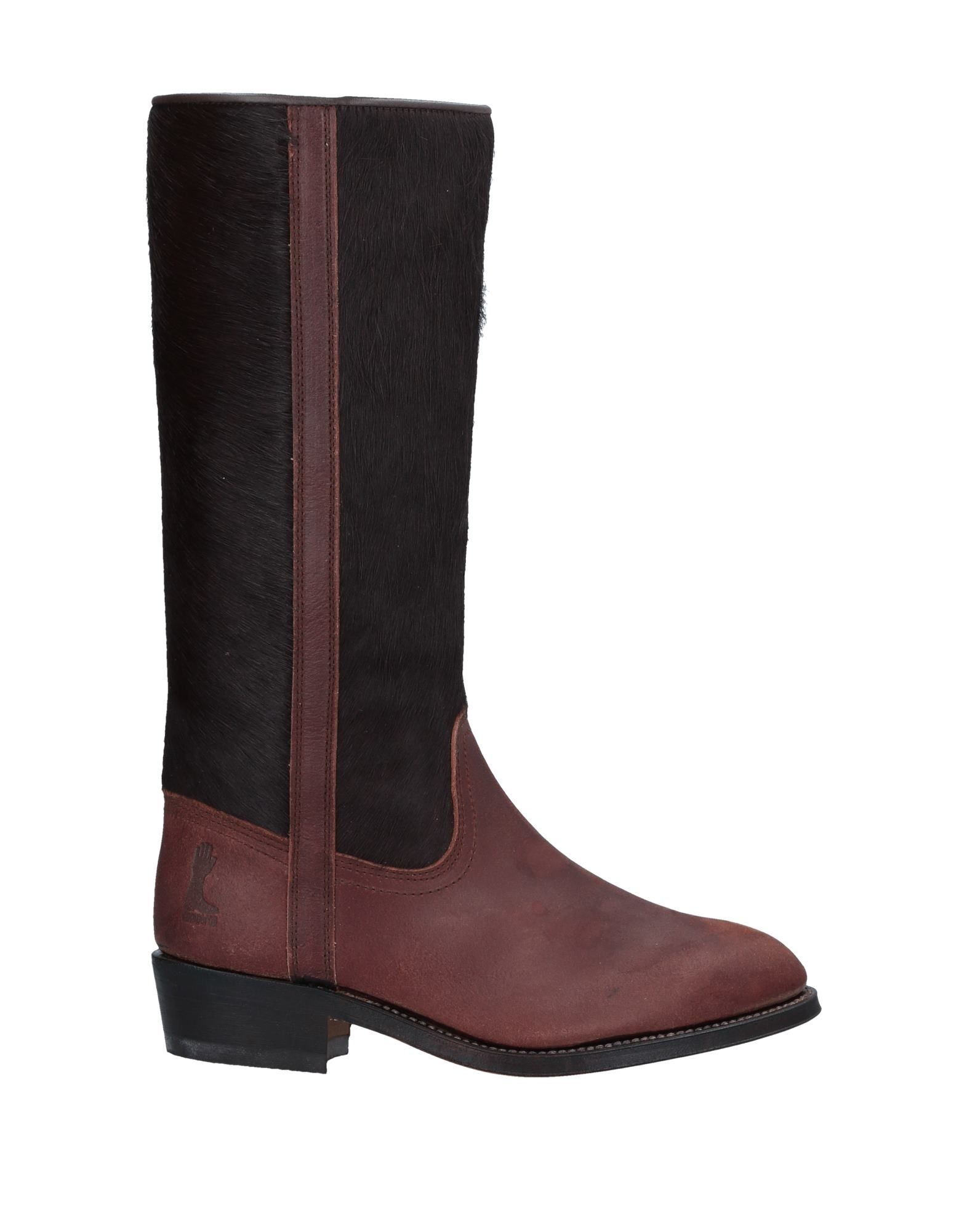 Camperos Boots - Women Camperos United Boots online on  United Camperos Kingdom - 11533318QT 9d51bb