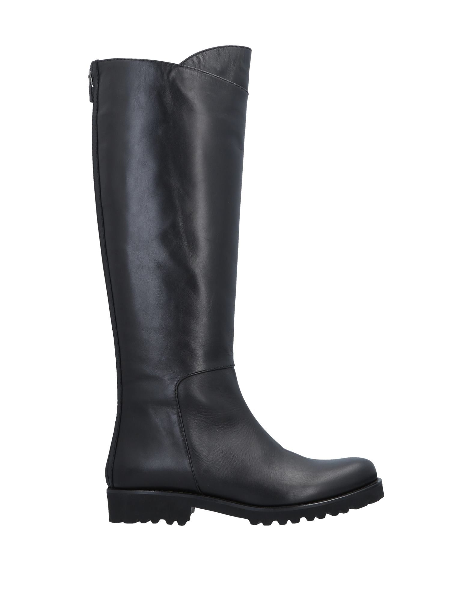 Peter Flowers Boots Boots - Women Peter Flowers Boots Boots online on  Australia - 11533319FQ aecbed