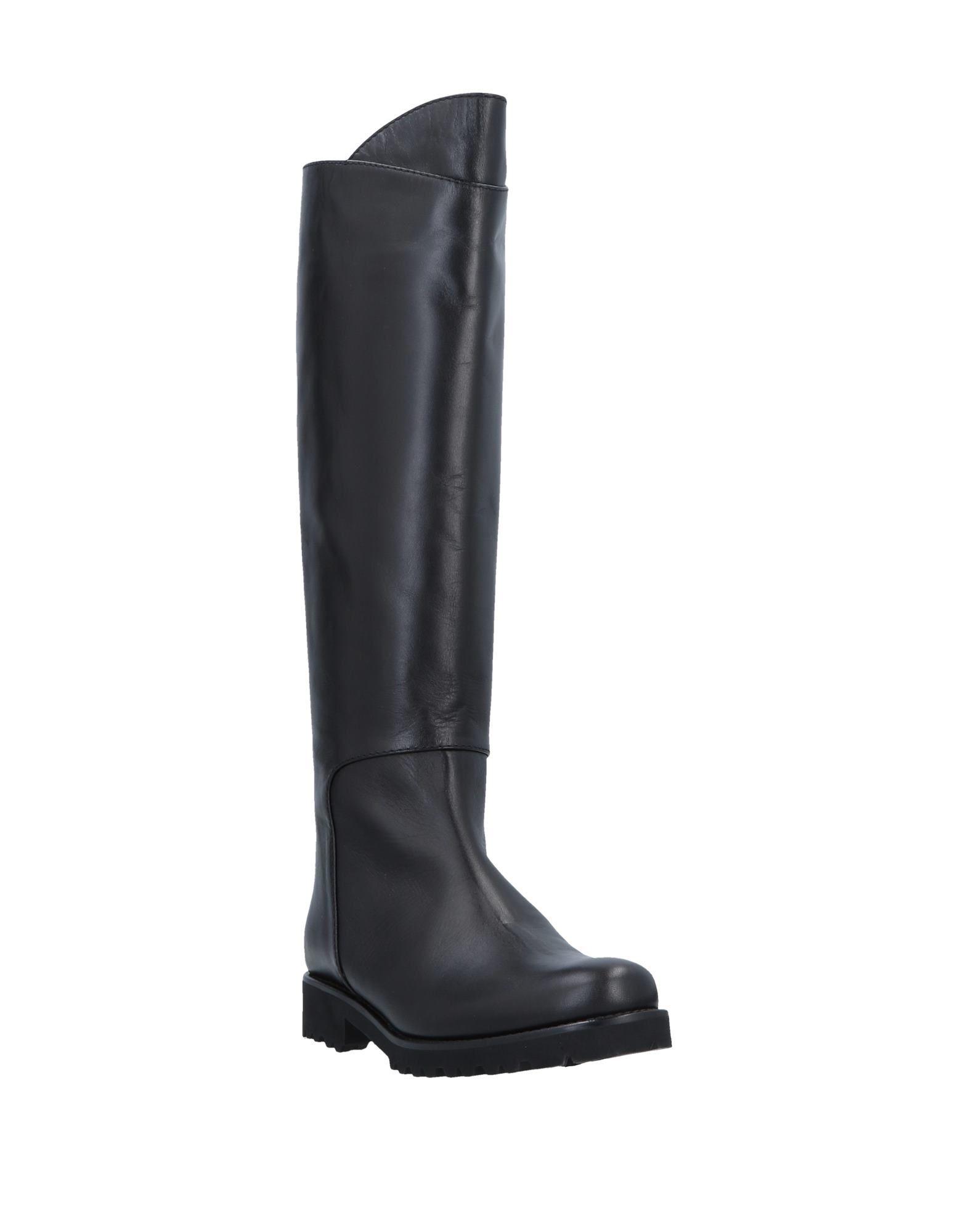 Peter Flowers Stiefel Damen Schuhe  11533319FQGut aussehende strapazierfähige Schuhe Damen 7d00a2