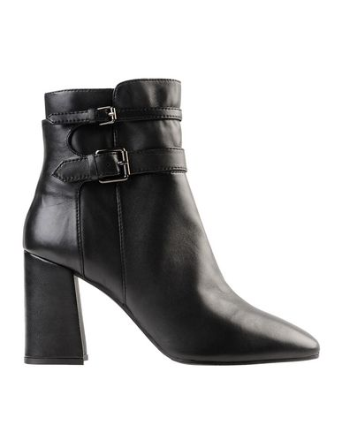 Los últimos zapatos de descuento para hombres y mujeres Botín Bruno Premi Mujer - Botines Bruno Premi   - 11533324LQ