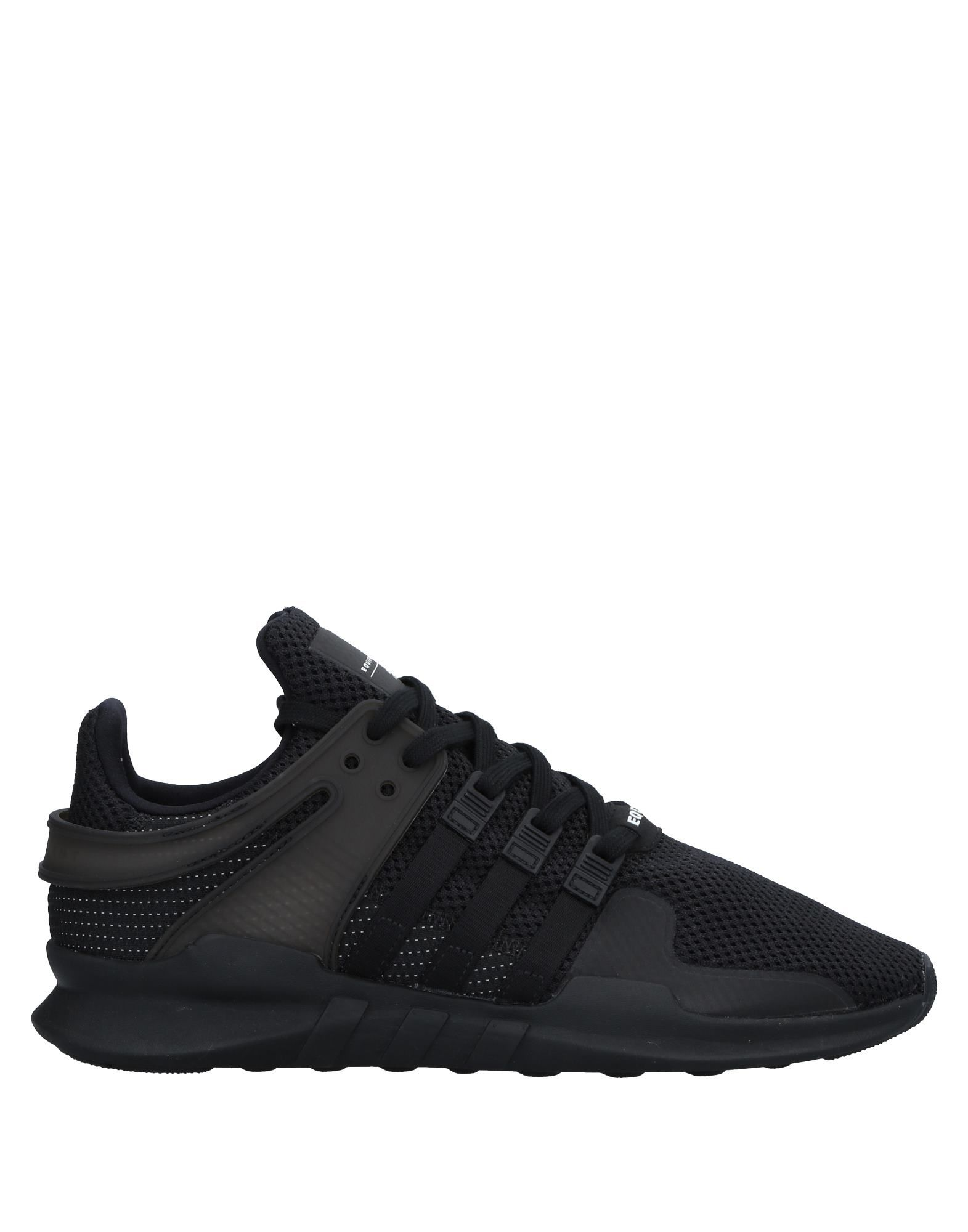 Rabatt echte Schuhe Adidas Originals Sneakers Herren  11533327DS