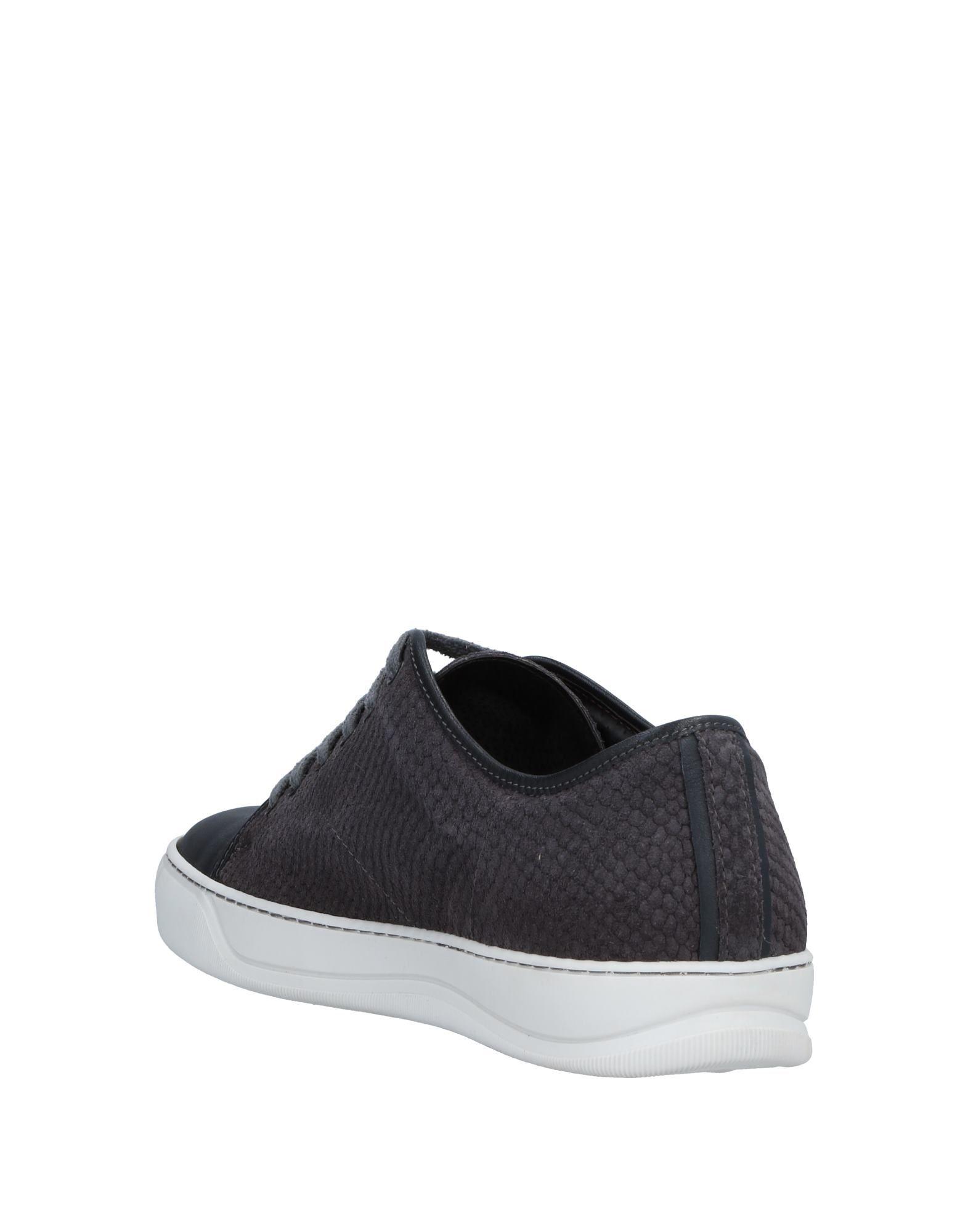 Rabatt echte Schuhe Daniele Sneakers Alessandrini Sneakers Daniele Herren  11533334NI 10f789