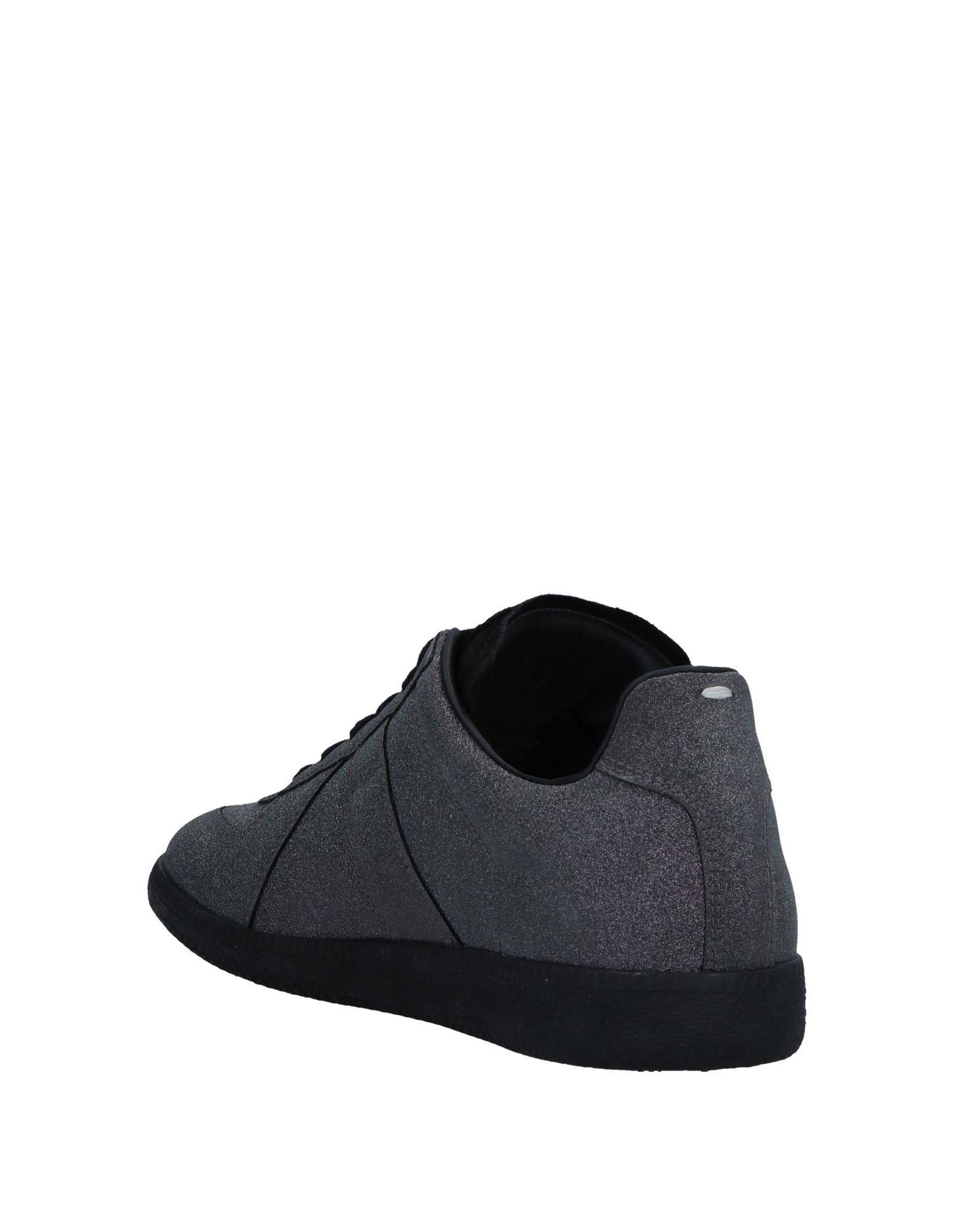 Rabatt Schuhe  Maison Margiela Sneakers Damen  Schuhe 11533335SC 5b0af8