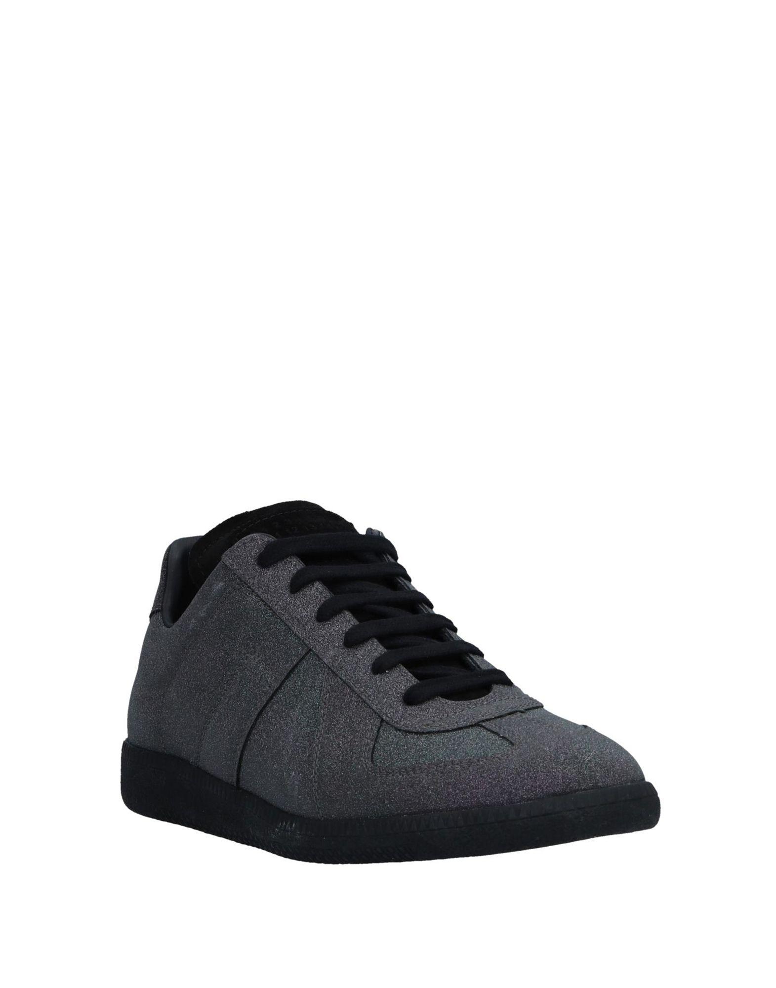 Rabatt Schuhe  Maison Margiela Sneakers Damen  Schuhe 11533335SC 432fb4