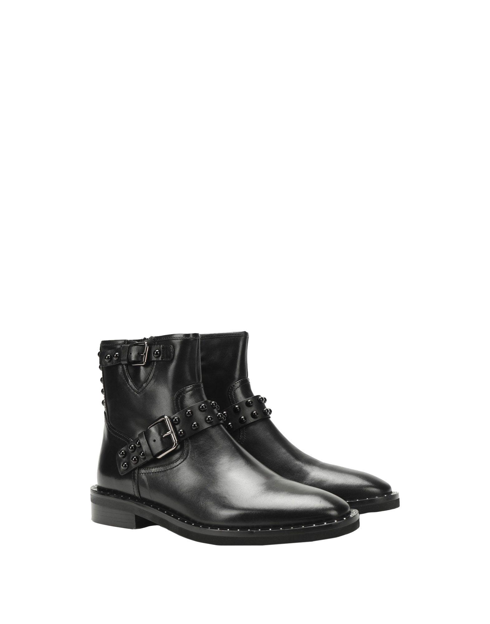 Bruno Premi Stiefelette Damen  11533336CHGut aussehende strapazierfähige Schuhe