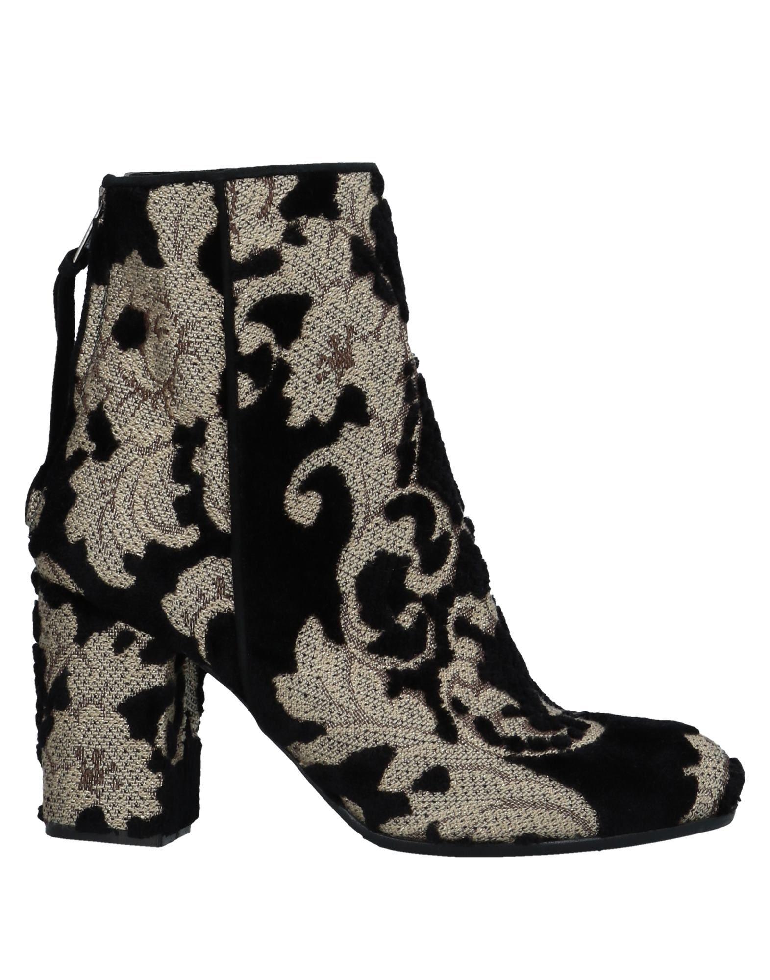 Sneakers Diadora Uomo - 11122873WK Scarpe economiche e buone