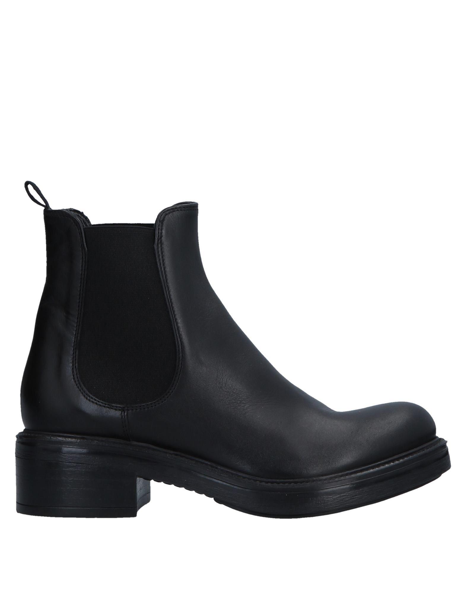 Strategia Chelsea Boots Damen  11533345PH Neue Schuhe