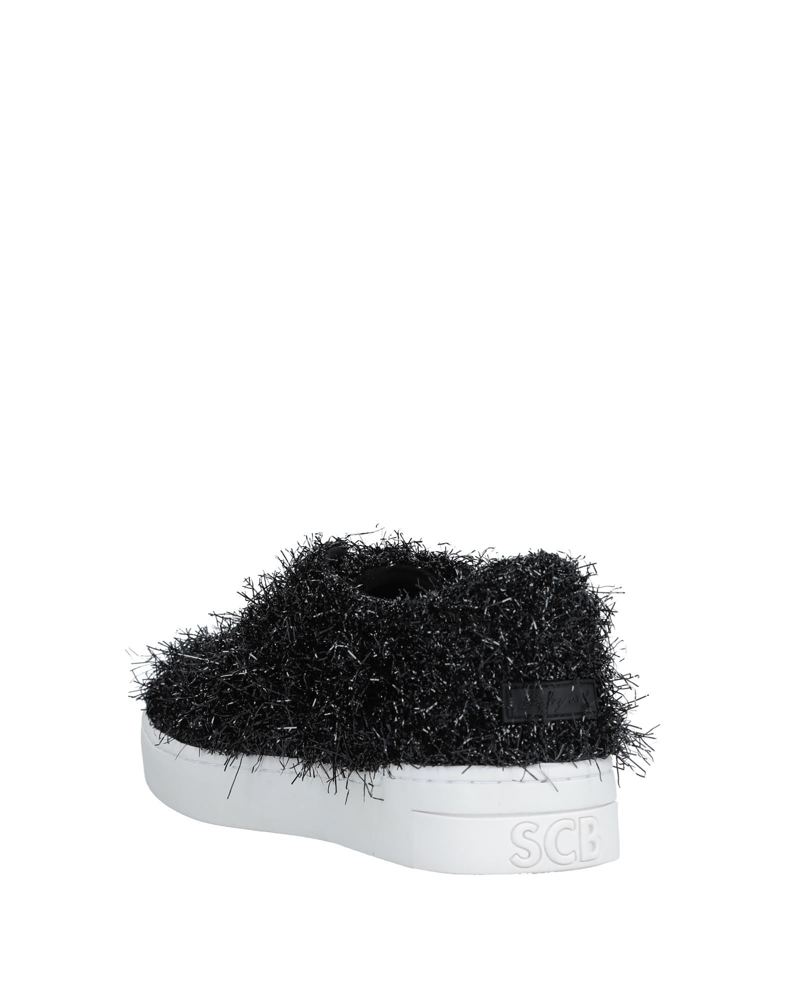 Suecomma Bonnie aussehende Sneakers Damen  11533357JDGut aussehende Bonnie strapazierfähige Schuhe bd4b6a