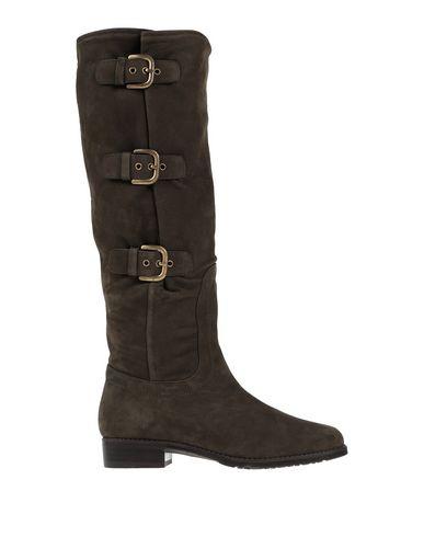 meilleur site web 0bf43 d1b66 STUART WEITZMAN Bottes - Chaussures | YOOX.COM