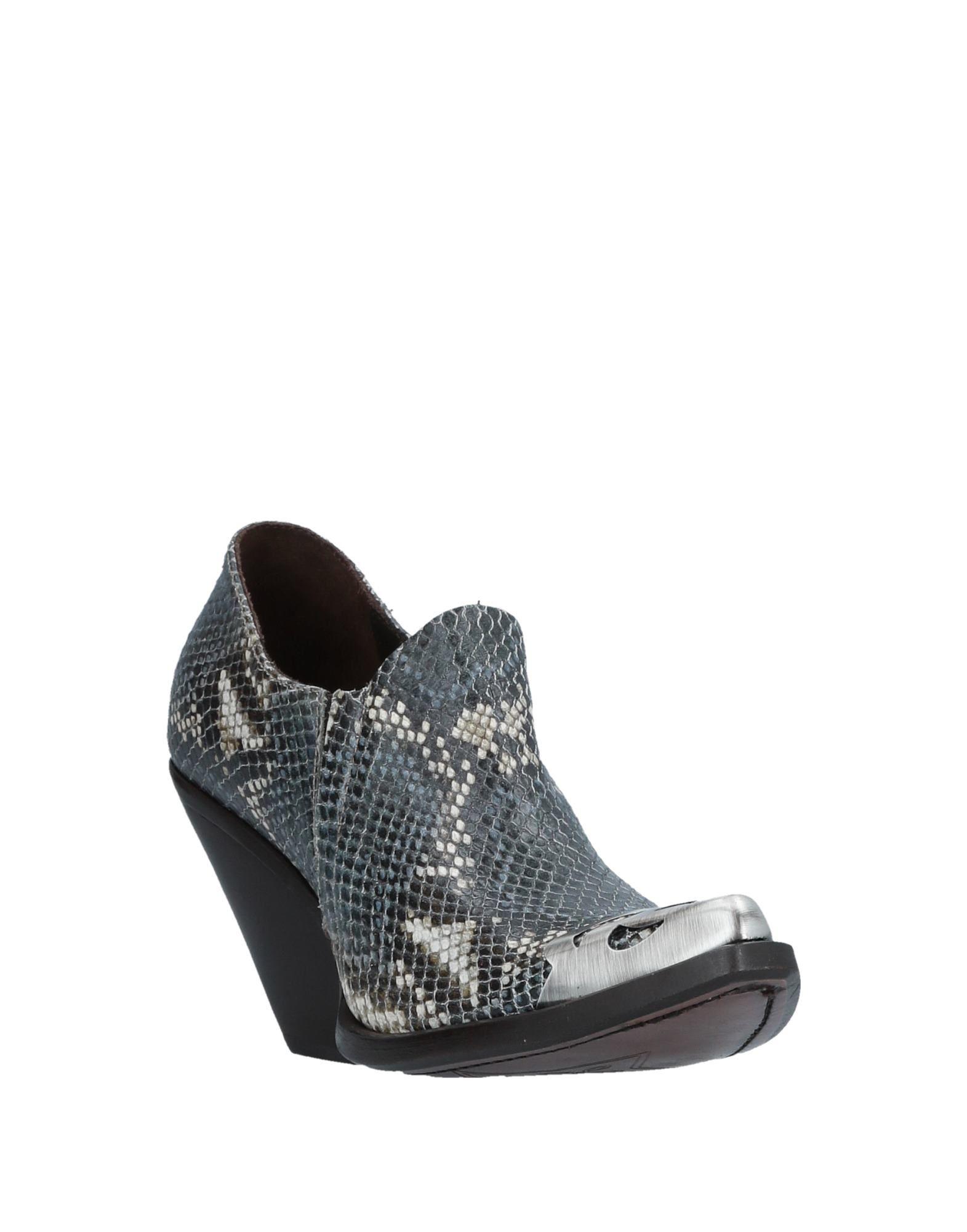 Materia Prima Damen By Goffredo Fantini Stiefelette Damen Prima  11533363QKGut aussehende strapazierfähige Schuhe 19a385