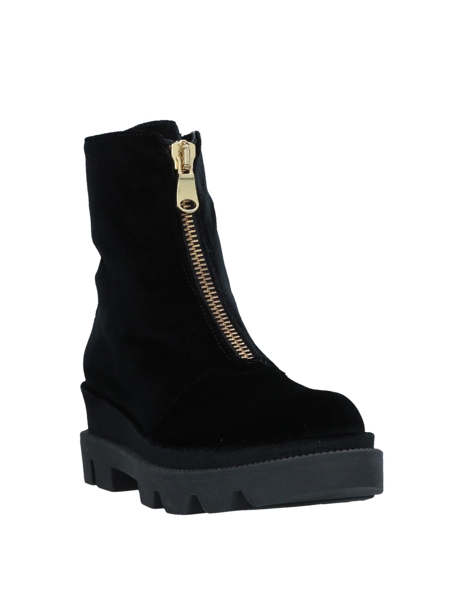 Gut um billige Schuhe zu tragenTipe  E Tacchi Stiefelette Damen  tragenTipe 11533364RK 9efa34
