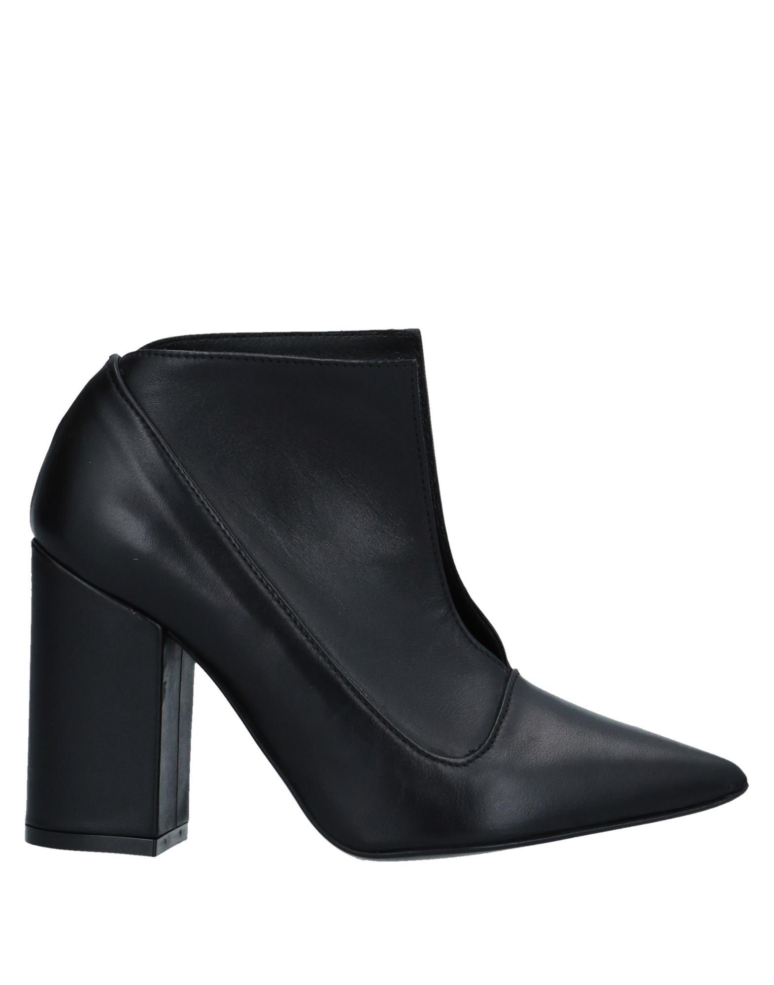 Claudia Miller Ankle Boot - Women online Claudia Miller Ankle Boots online Women on  Australia - 11533374UL 323408