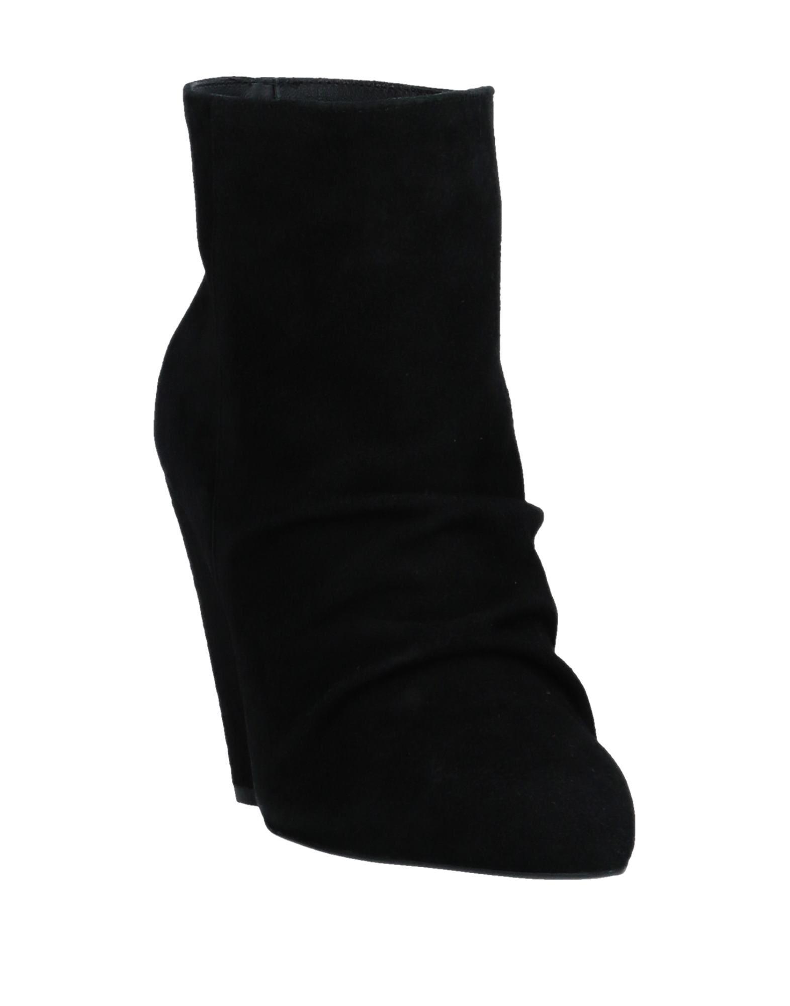 Claudia Miller Stiefelette Damen beliebte  11533376DE Gute Qualität beliebte Damen Schuhe f0b608