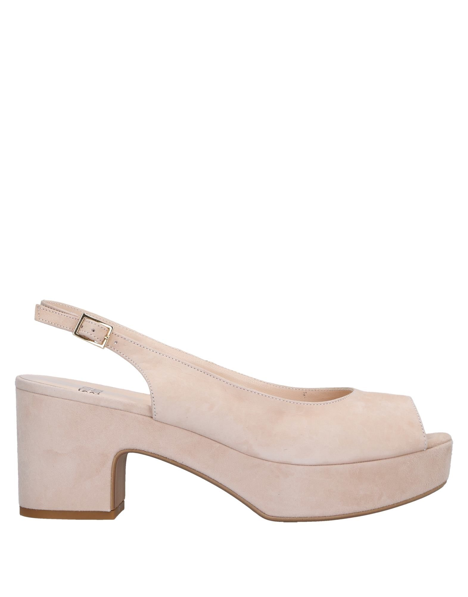 Silvia Rossini Sandalen Damen  11533377EB Gute Qualität beliebte Schuhe
