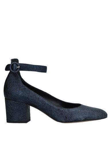 Zapatos casuales salvajes Zapato De Salón Noa Noa Noa Mujer Salones Noa 5bed6e