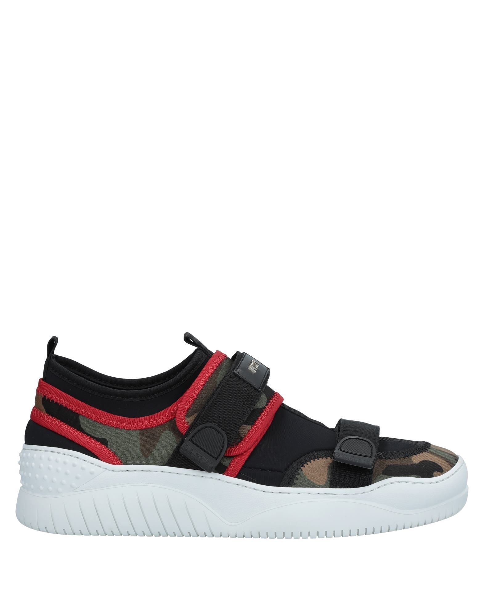N° 21 Sneakers Herren  11533380TF Gute Qualität beliebte Schuhe