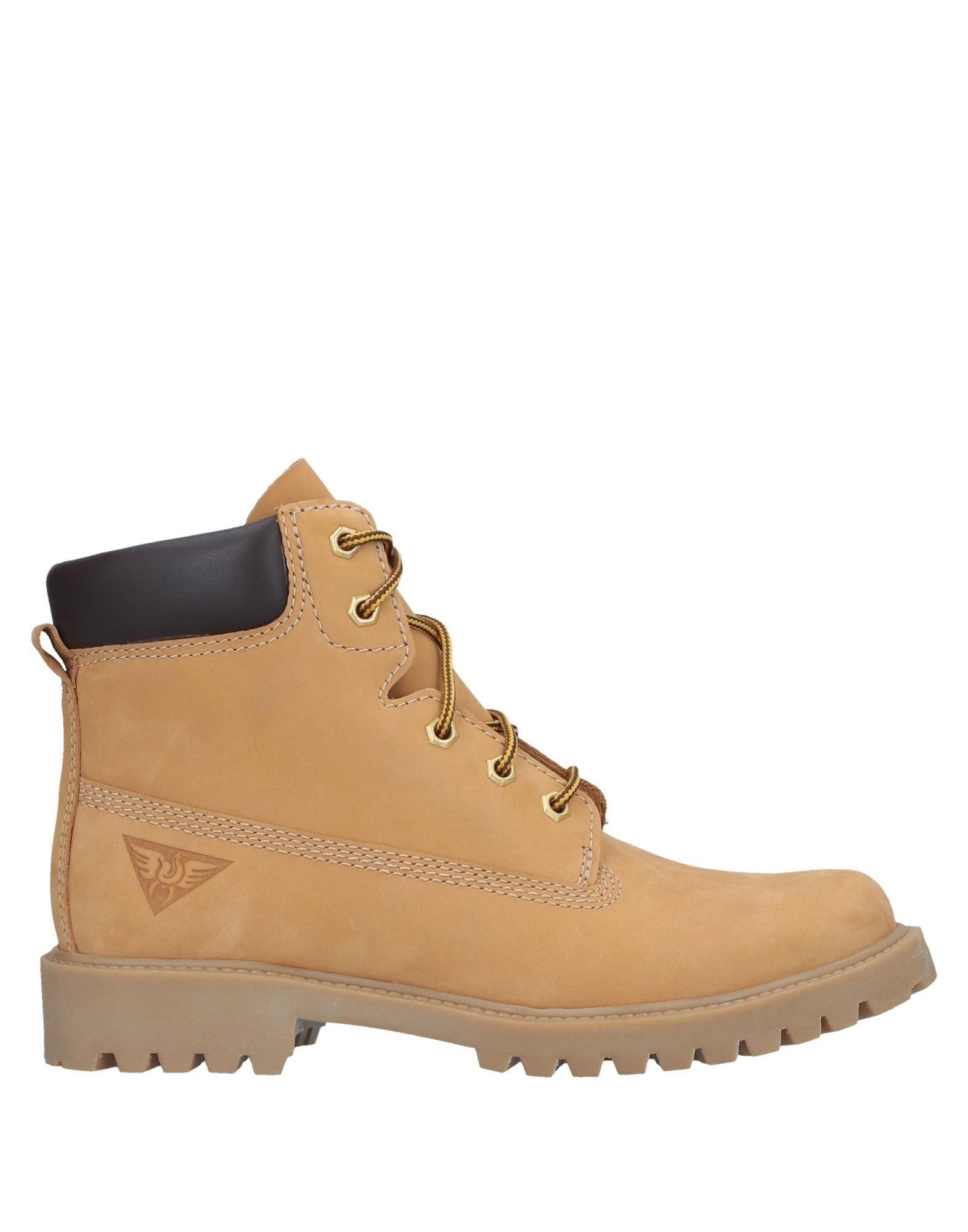 Docksteps Stiefelette Damen  11533382SL Gute Qualität beliebte Schuhe