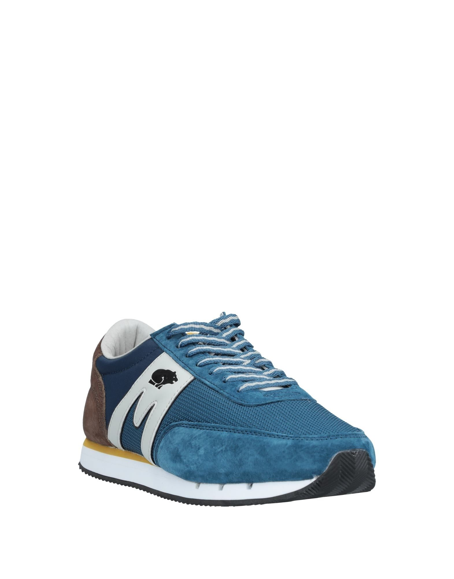 Rabatt echte  Schuhe Karhu Sneakers Herren  echte 11533385VS f04fda