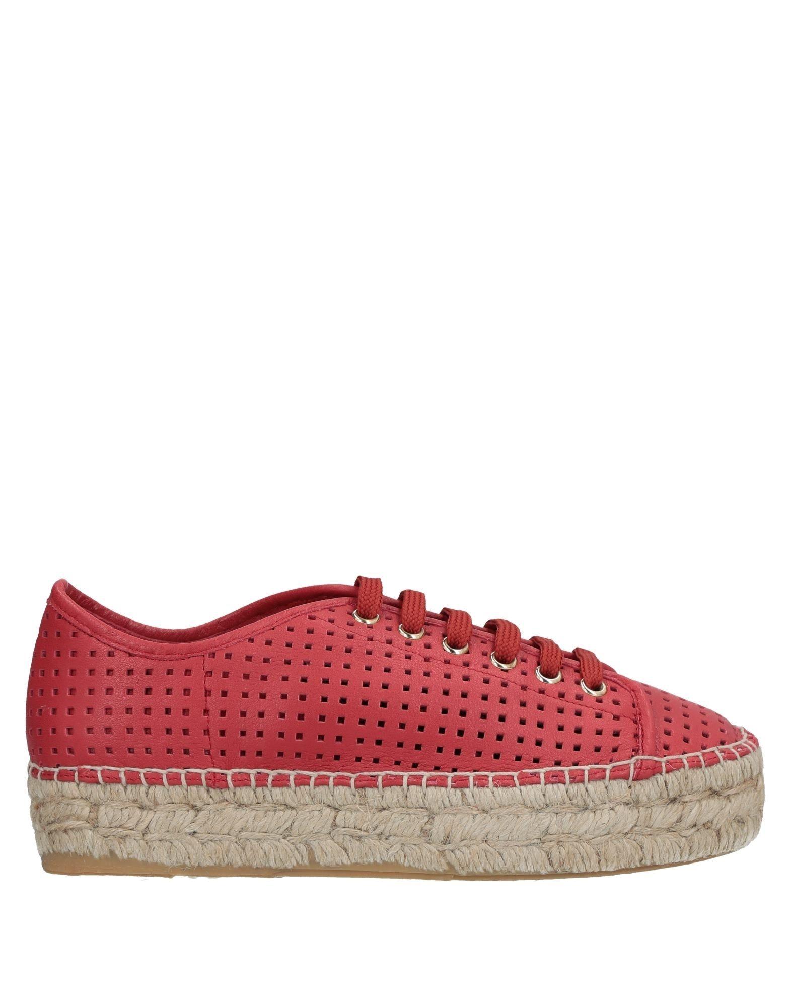 Palomitas By Paloma Barceló Sneakers Damen  11533386JF Gute Qualität beliebte Schuhe