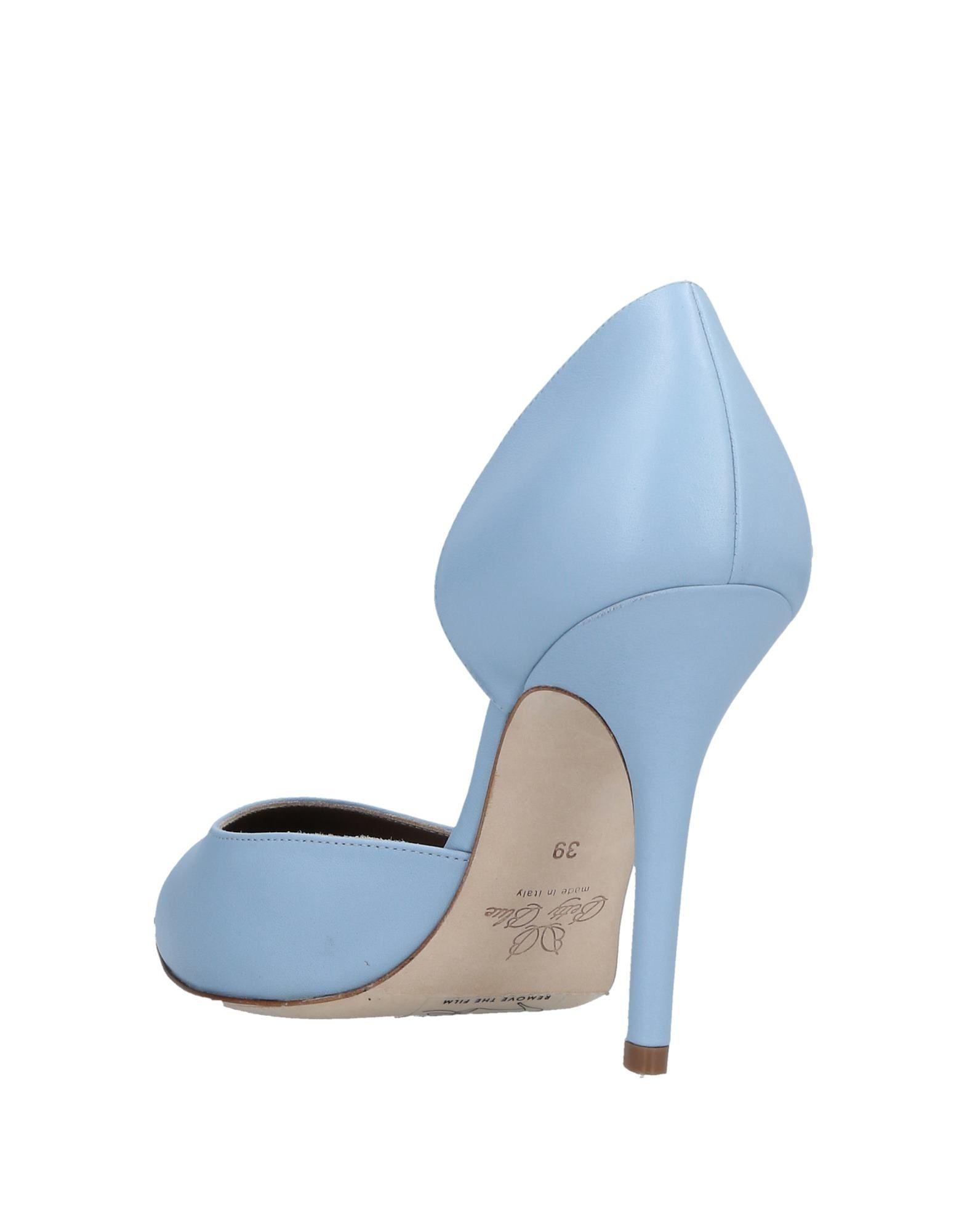 Betty Blue Pumps Qualität Damen  11533393NS Gute Qualität Pumps beliebte Schuhe 540746
