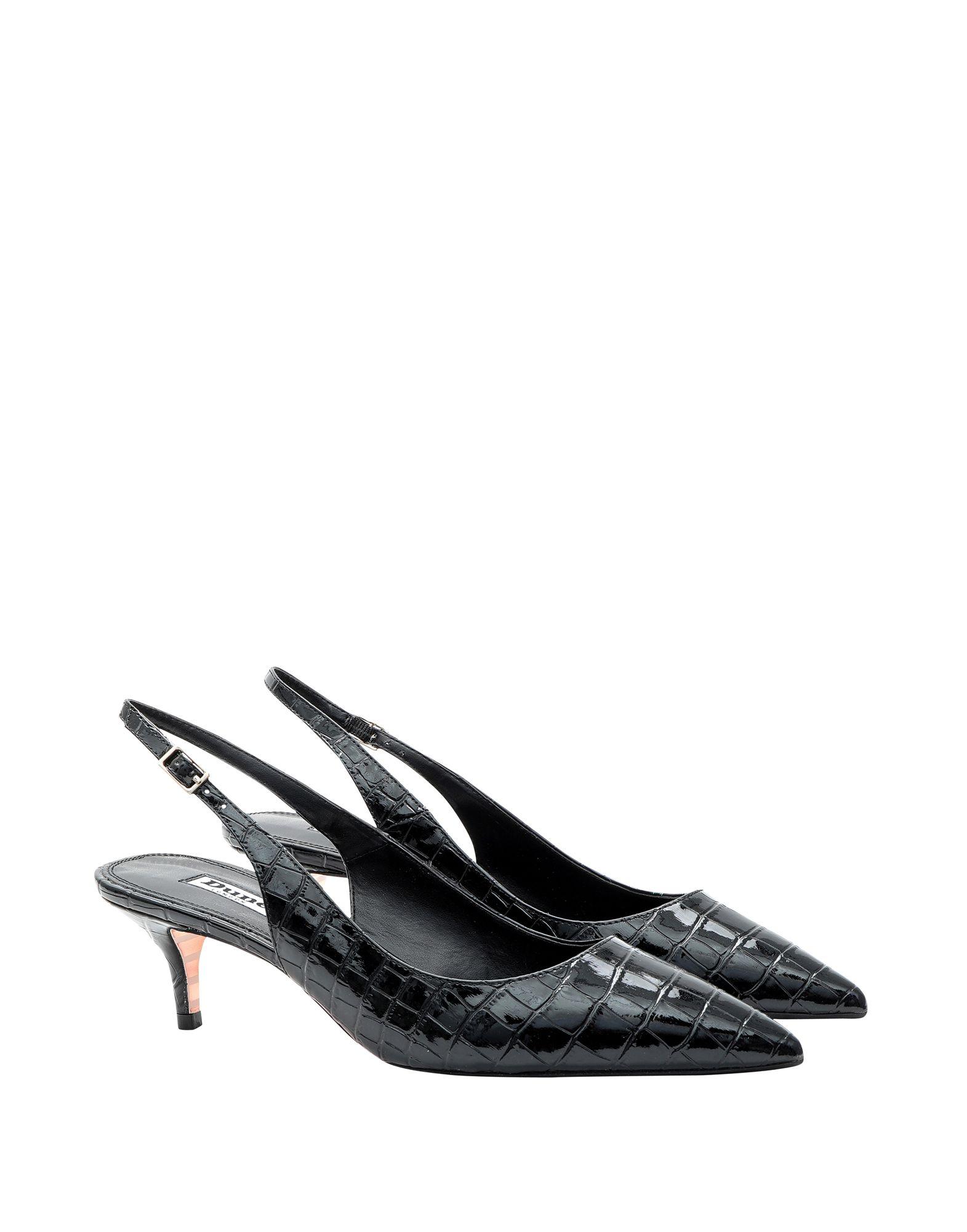 Dune London Casandra  11533395WM Gute Qualität beliebte Schuhe