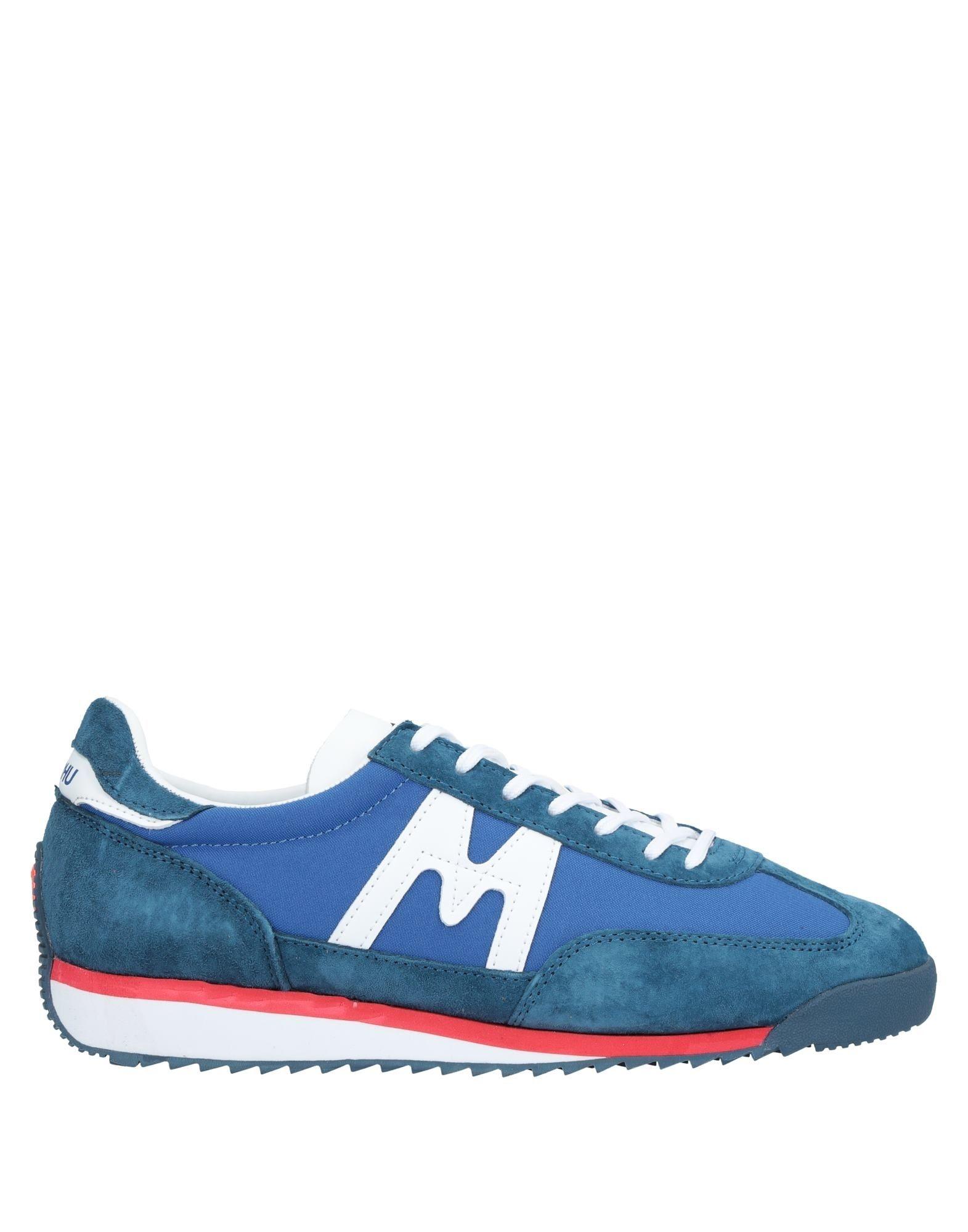 Rabatt echte Schuhe Karhu Sneakers 11533396DF Herren  11533396DF Sneakers 4ac627