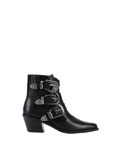 MARC ELLIS - Ankle boot