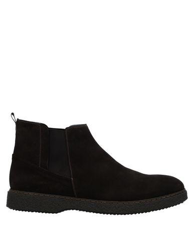 Zapatos con descuento - Botín Alberto Guardiani Hombre - descuento Botines Alberto Guardiani - 11533410MJ Café d3bd4f