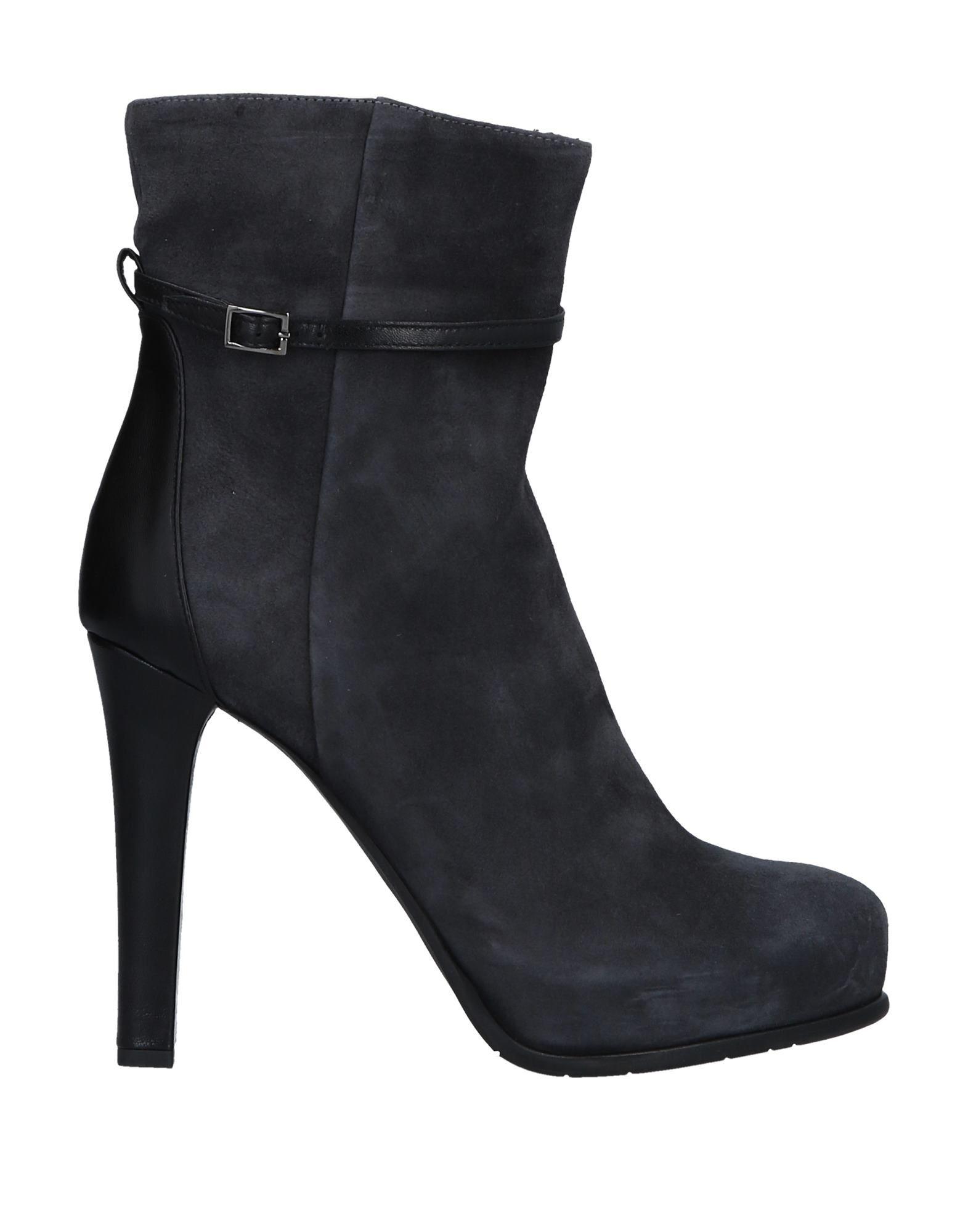 Gut um billige Schuhe zu tragenFratelli Karida Stiefelette Damen  11533415NS