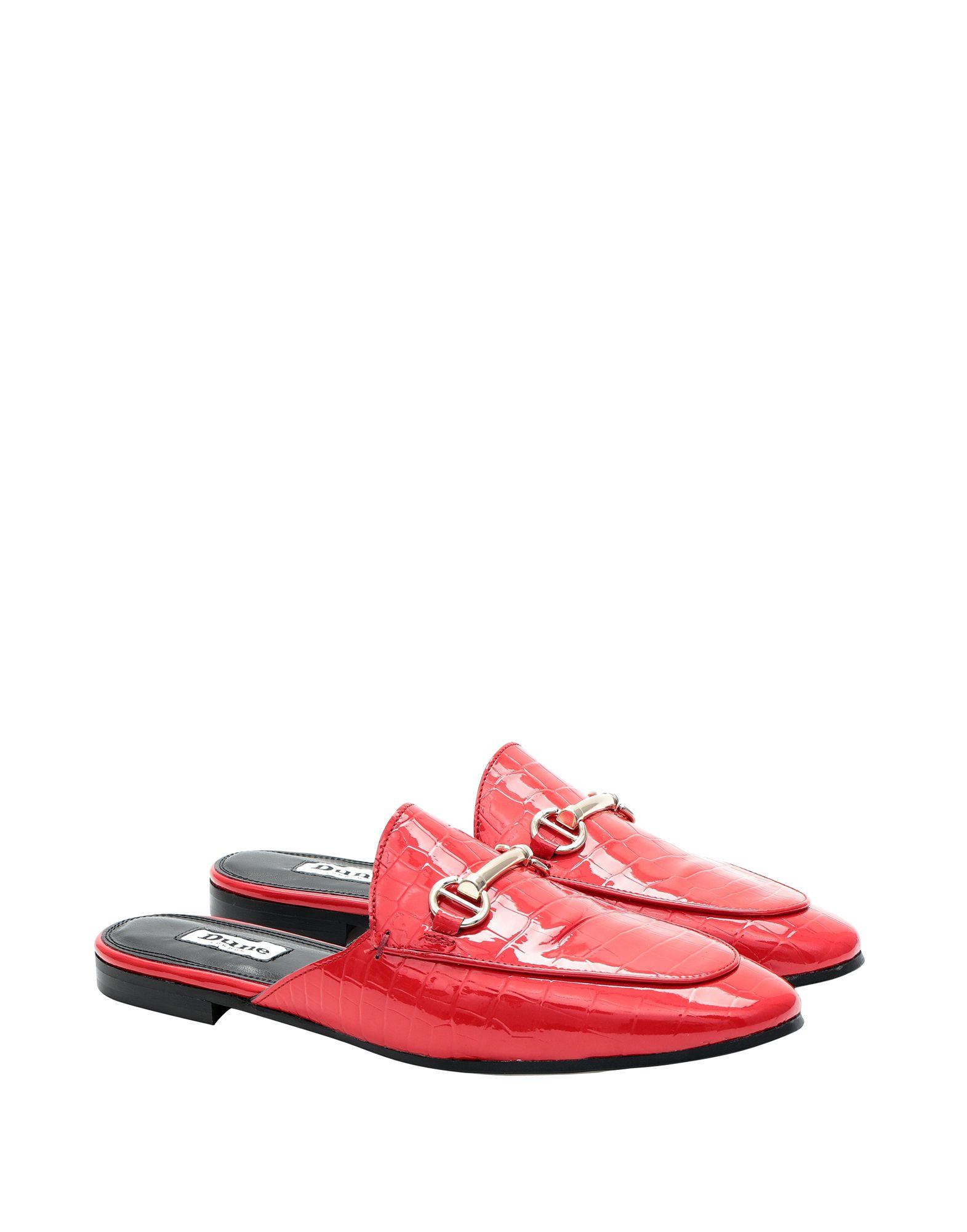 Gut um London billige Schuhe zu tragenDune London um Gene  11533419JE 6d6216