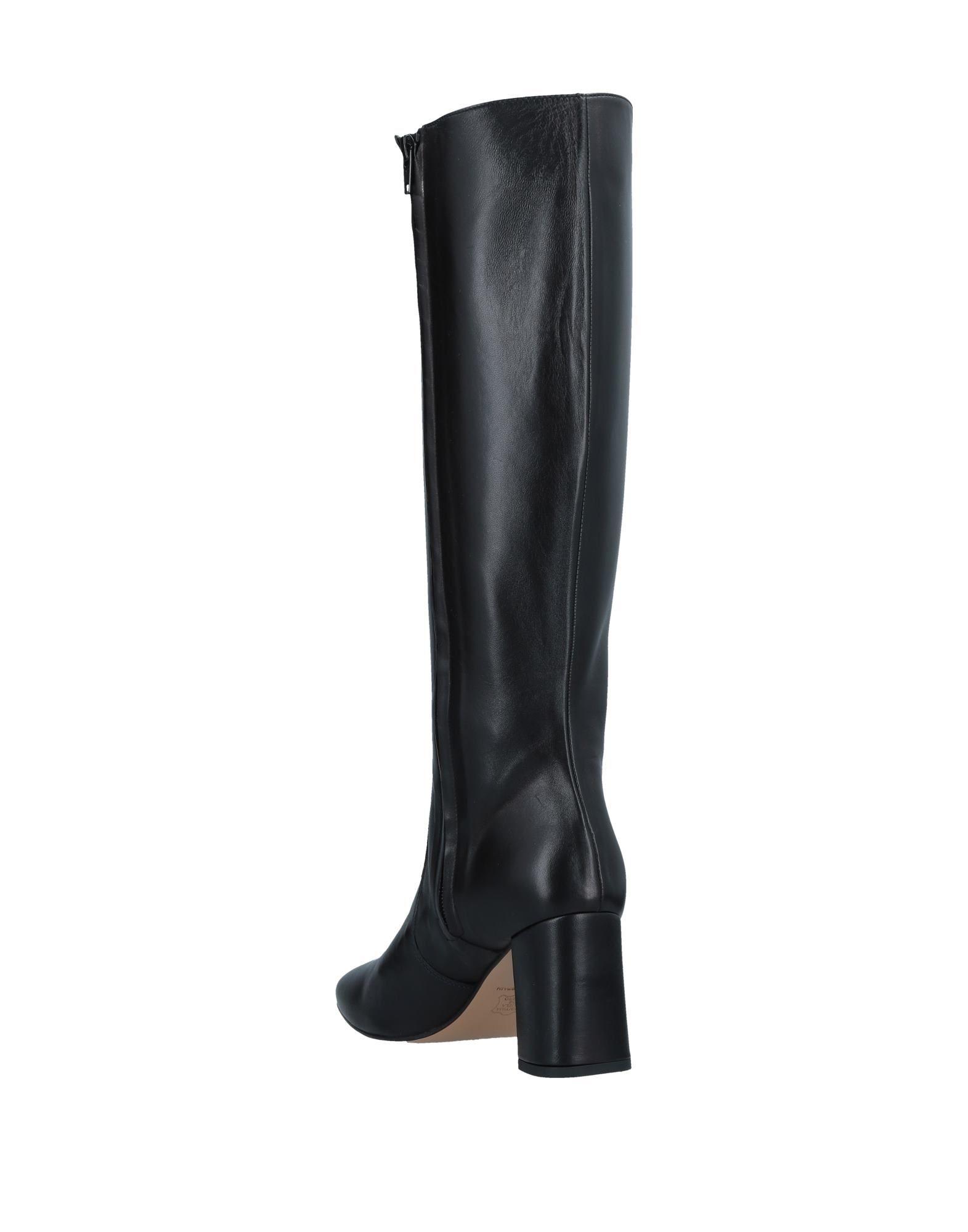 Stilvolle billige billige billige Schuhe Fratelli Karida Stiefel Damen  11533421VF 3d6478