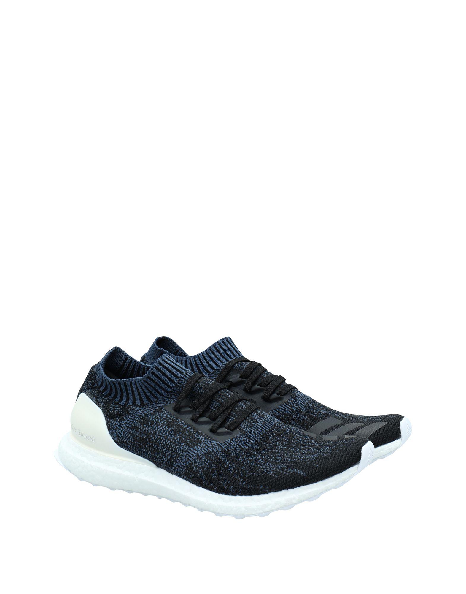 Haltbare Mode billige Schuhe Adidas Ultraboost Uncaged  11533428XW Heiße Schuhe