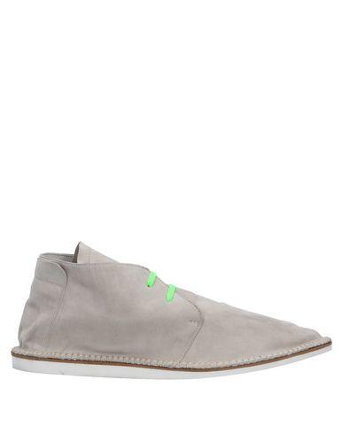 Zapatos cómodos y versátiles Botín Alessandrini Daniele Alessandrini Botín Hombre - Botines Daniele Alessandrini - 11533443AF Azul eléctrico 0545af