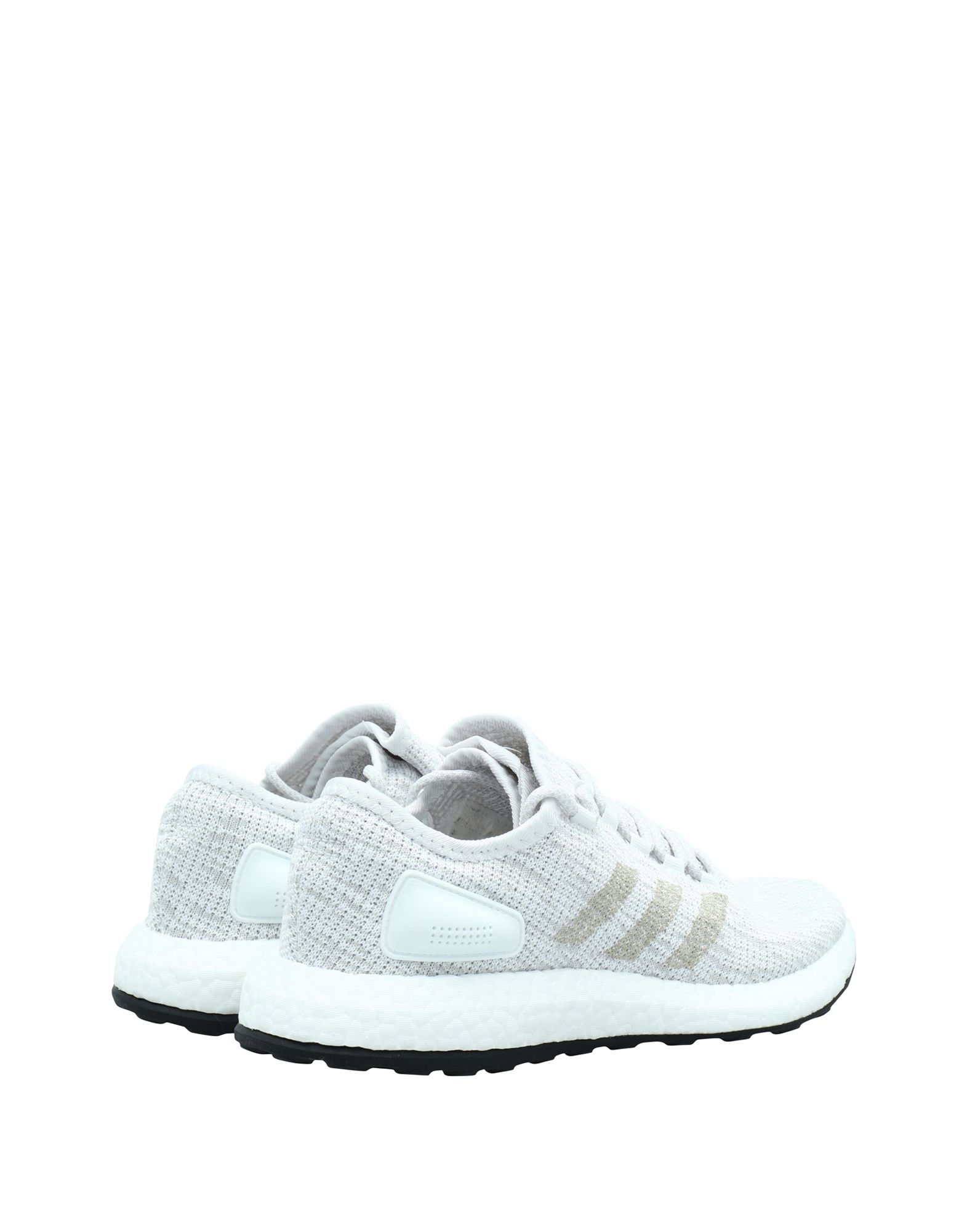 Adidas Adidas Adidas Pureboost - Sneakers - Men Adidas Sneakers online on  United Kingdom - 11533453JV 7395f0