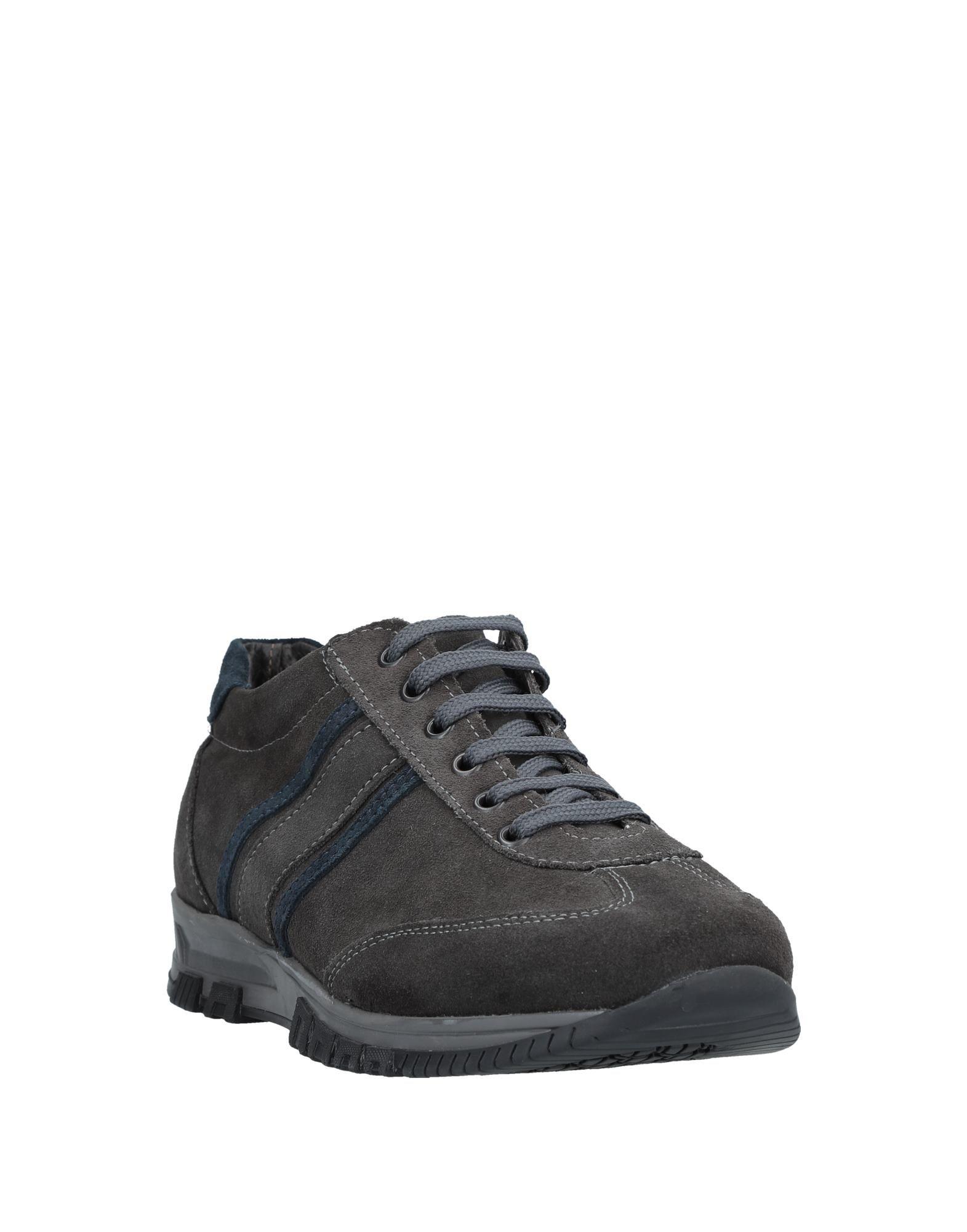 Roberto Della Herren Croce Sneakers Herren Della  11533463BP 3e2463