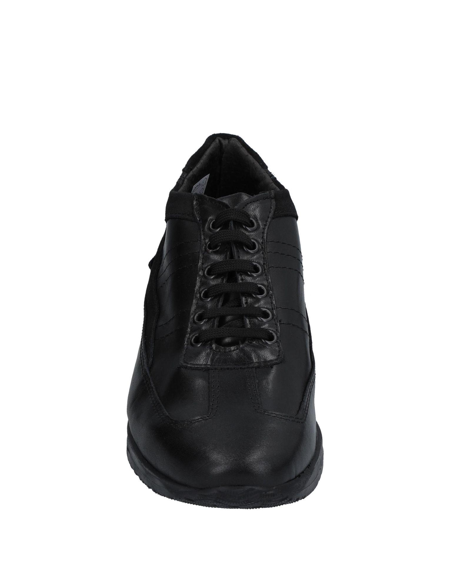 Rabatt echte Schuhe Roberto Della 11533465HN Croce Sneakers Herren  11533465HN Della dd6f17