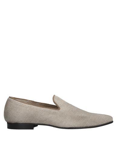 Zapatos con descuento Mocasín Daniele Alessandrini Hombre - Mocasines Daniele Alessandrini - 11533467VS Beige