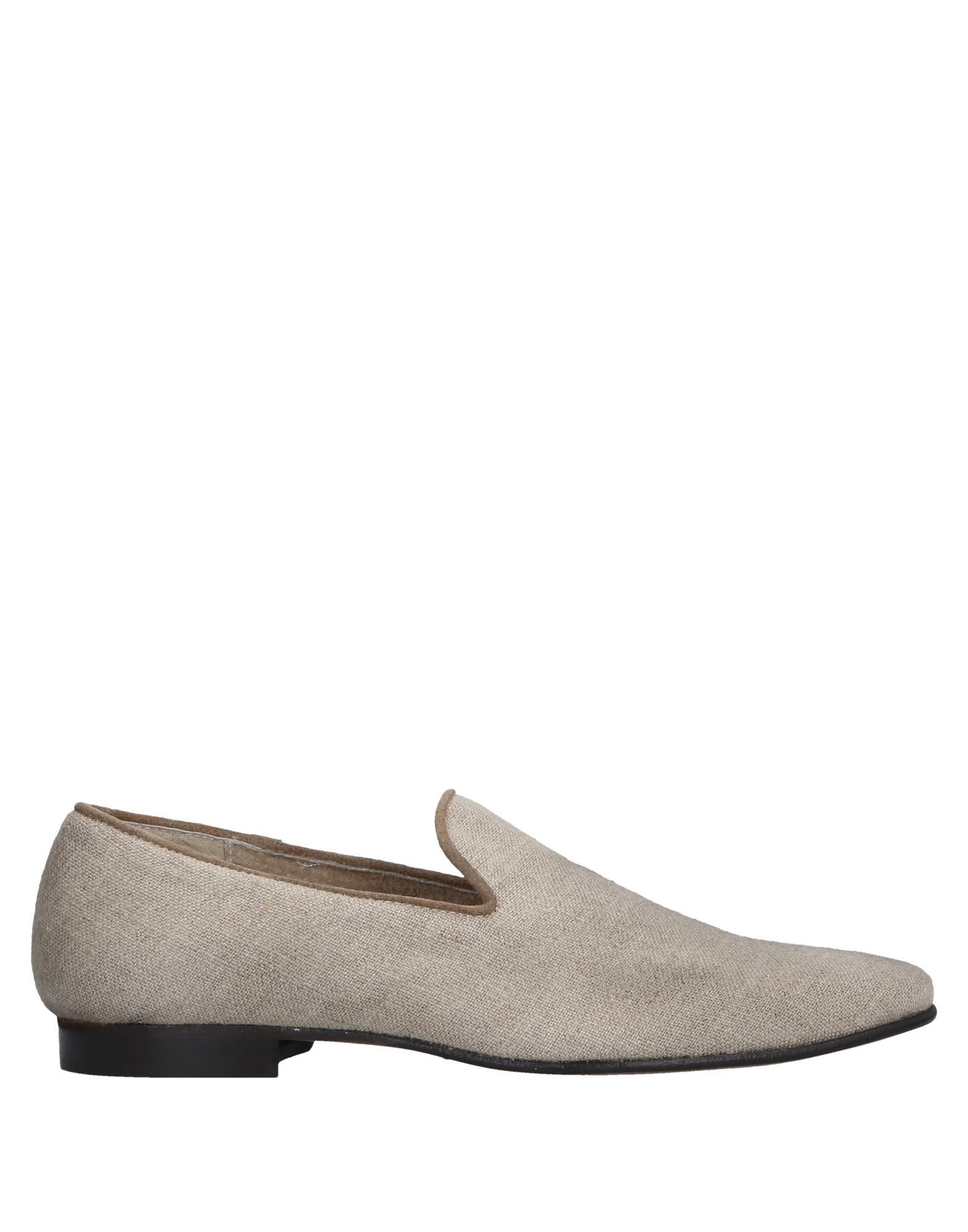 Daniele Alessandrini Loafers - Men Daniele Alessandrini Loafers online 11533467VS on  Canada - 11533467VS online 574c01
