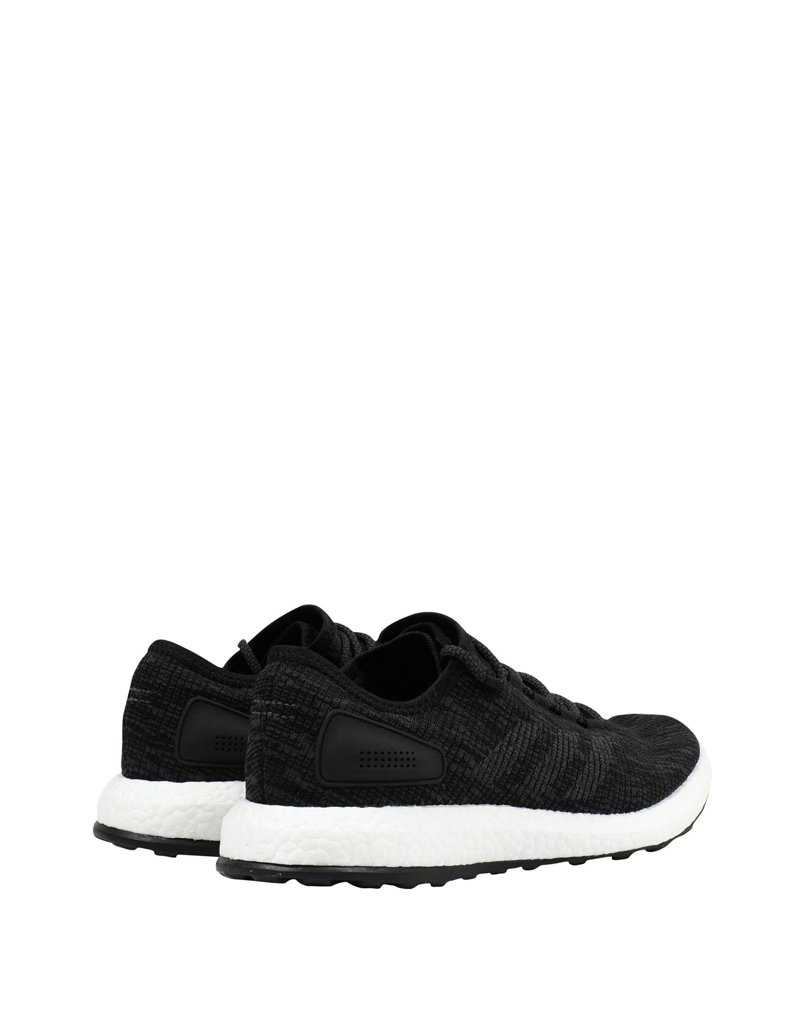 Haltbare Mode billige Schuhe Schuhe billige Adidas Pureboost  11533468WI Neue Schuhe 834042