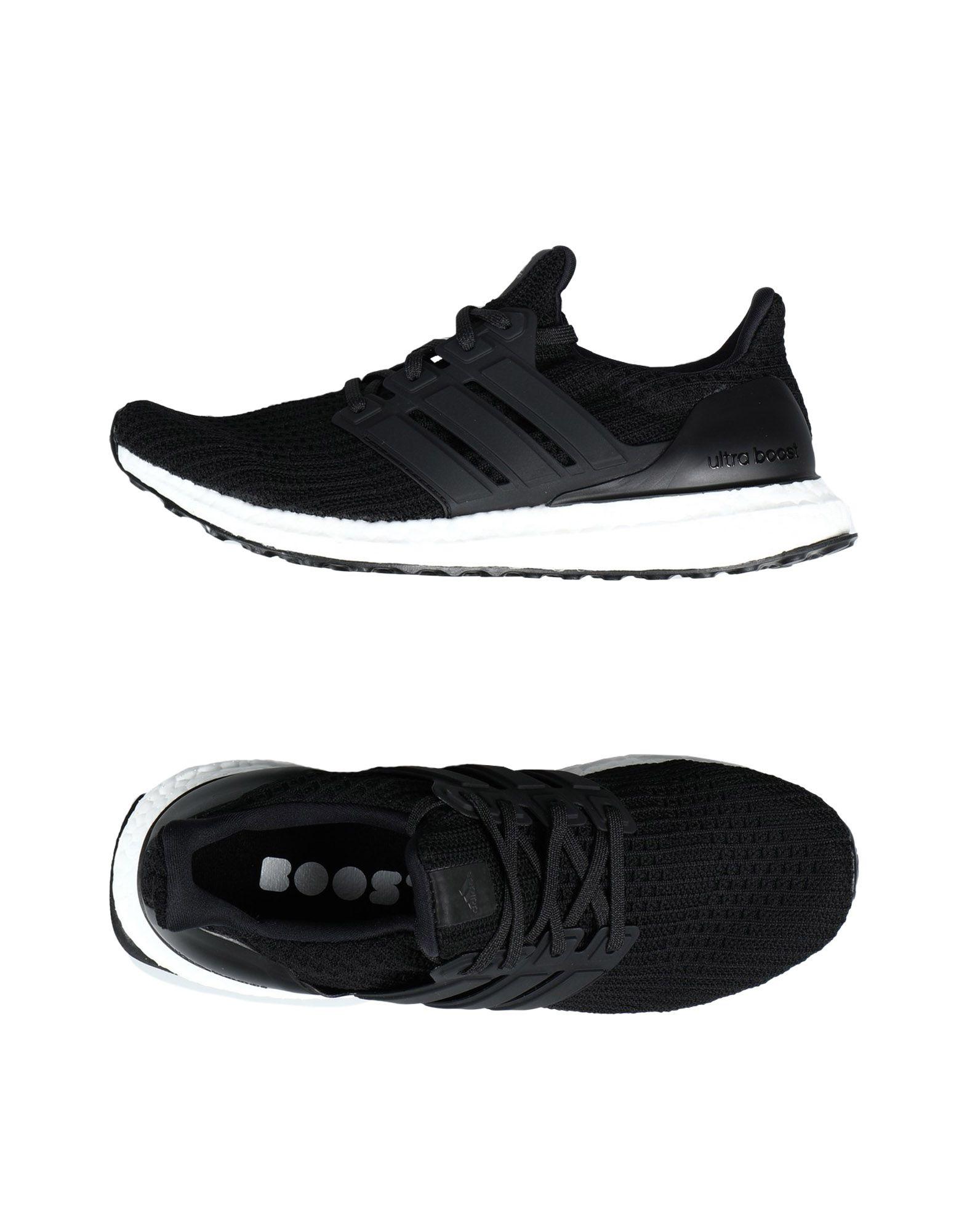 Adidas Ultraboost W  11533472KBGut aussehende strapazierfähige Schuhe