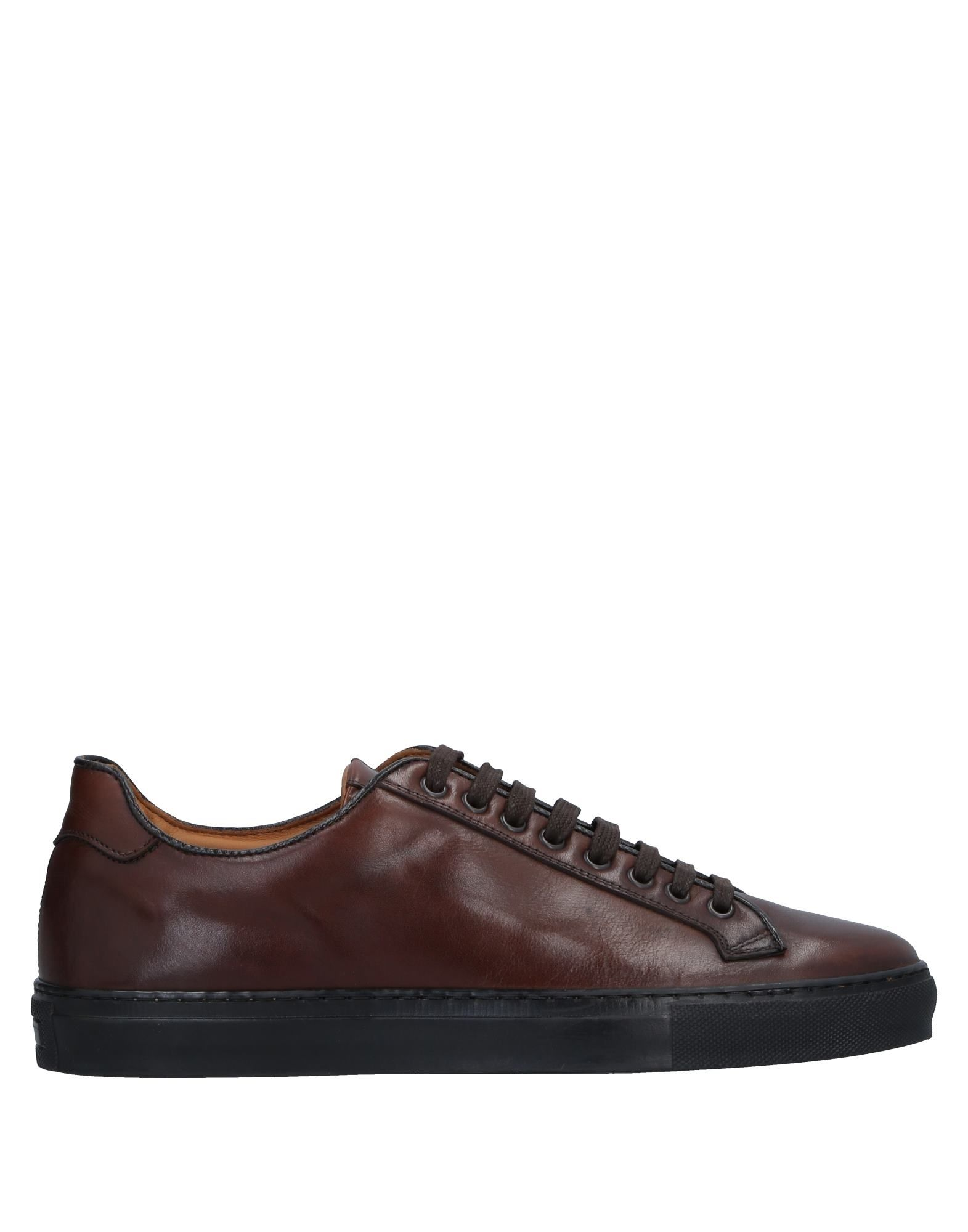 Brawn's Sneakers Herren  11533484PL