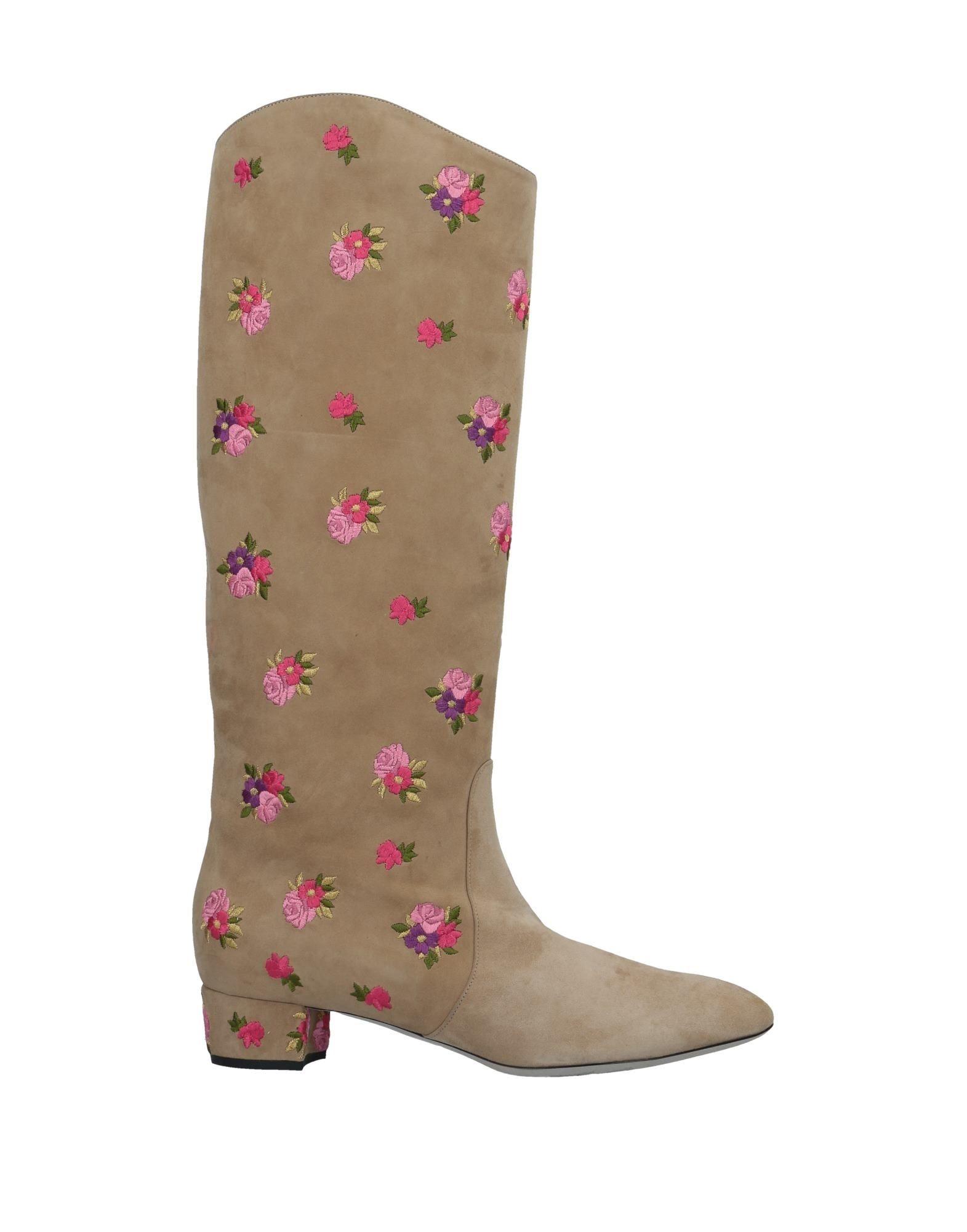 Rayne Stiefel Damen  11533487RHGünstige gut aussehende Schuhe