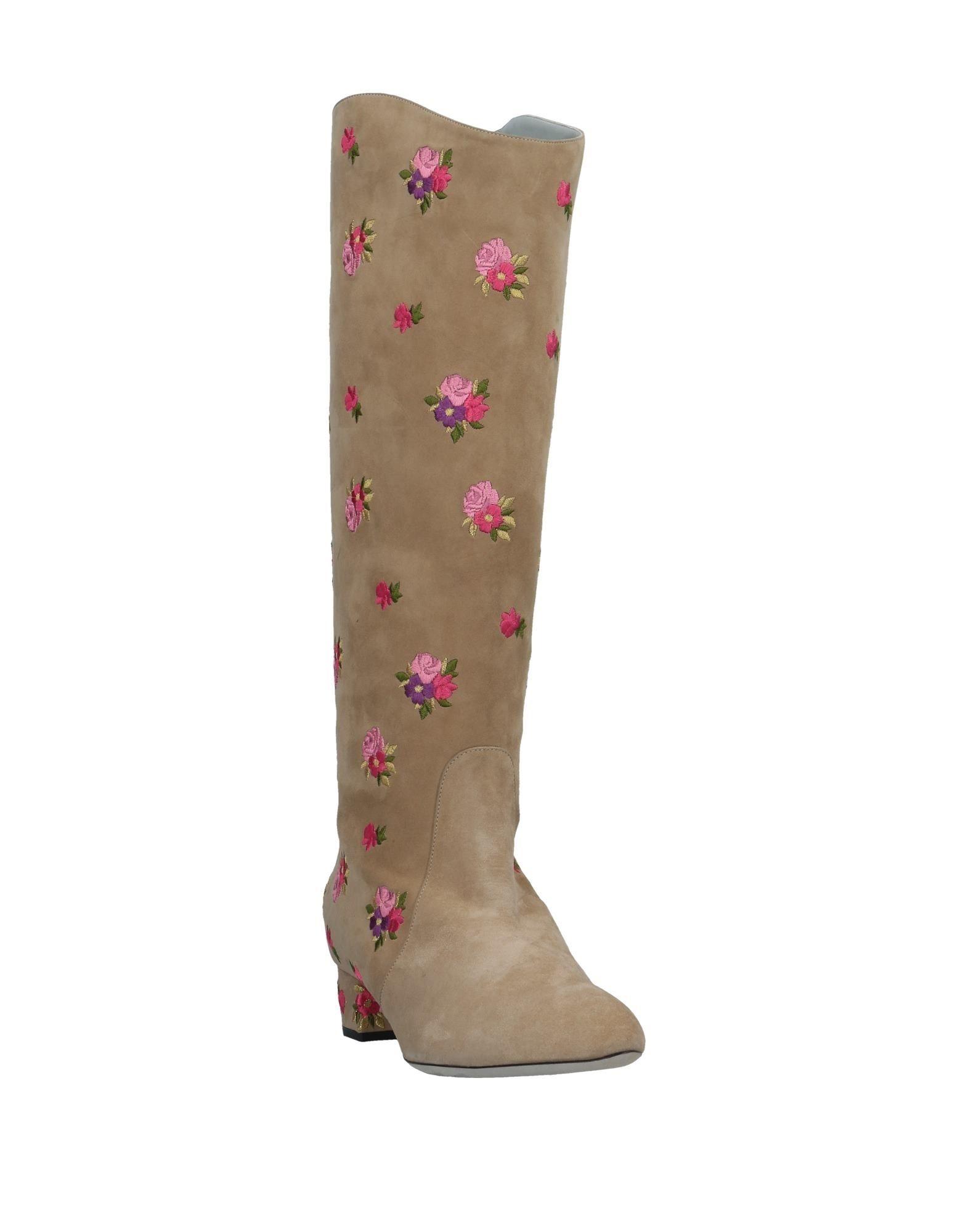 Rayne Stiefel Damen  11533487RHGünstige Schuhe gut aussehende Schuhe 11533487RHGünstige 5b3b8f