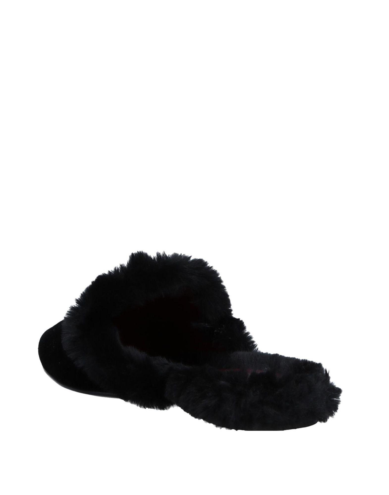 Vicolo Gute Pantoletten Damen  11533489AR Gute Vicolo Qualität beliebte Schuhe 45137b