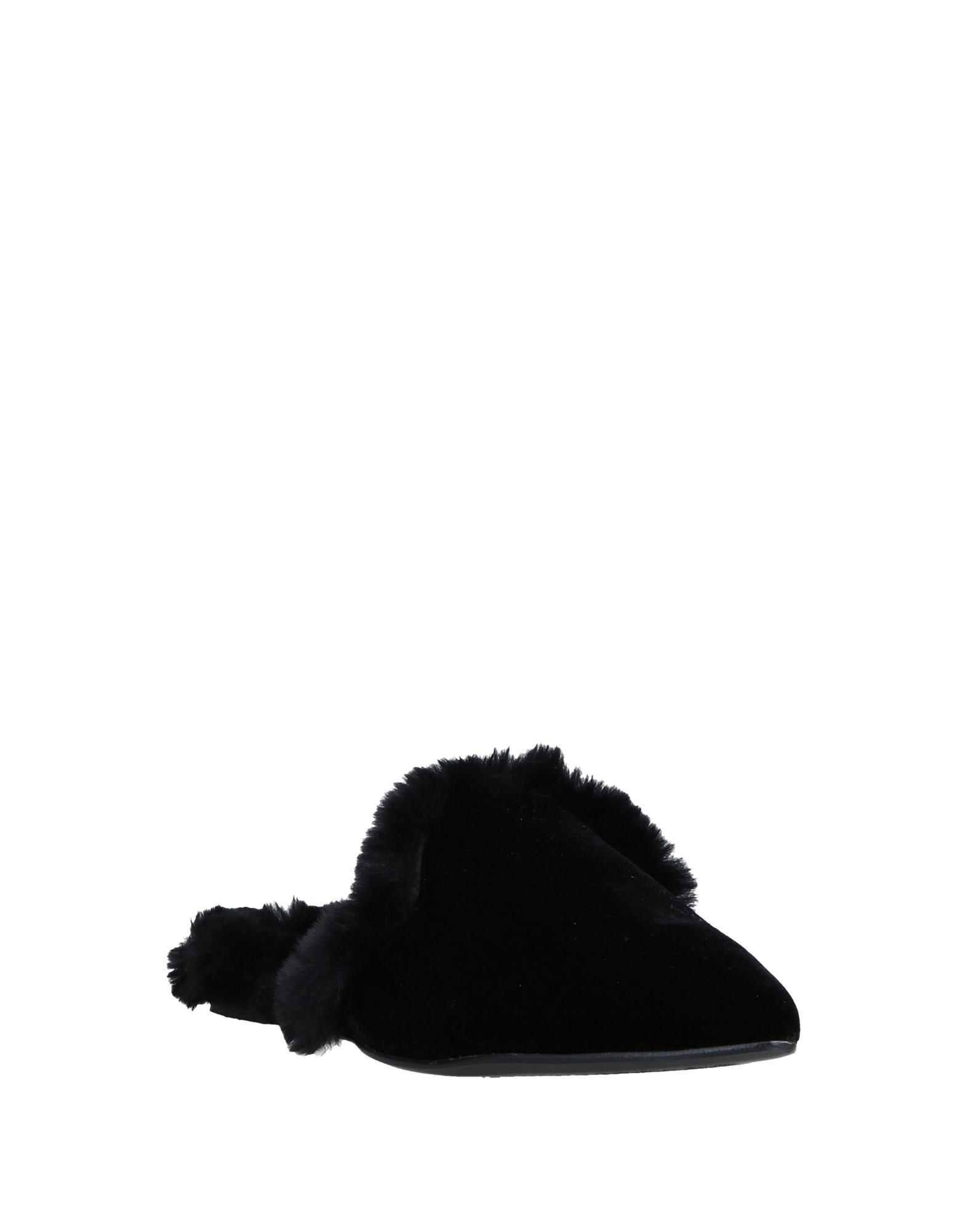 Vicolo 11533489AR Pantoletten Damen  11533489AR Vicolo Gute Qualität beliebte Schuhe 5a9686