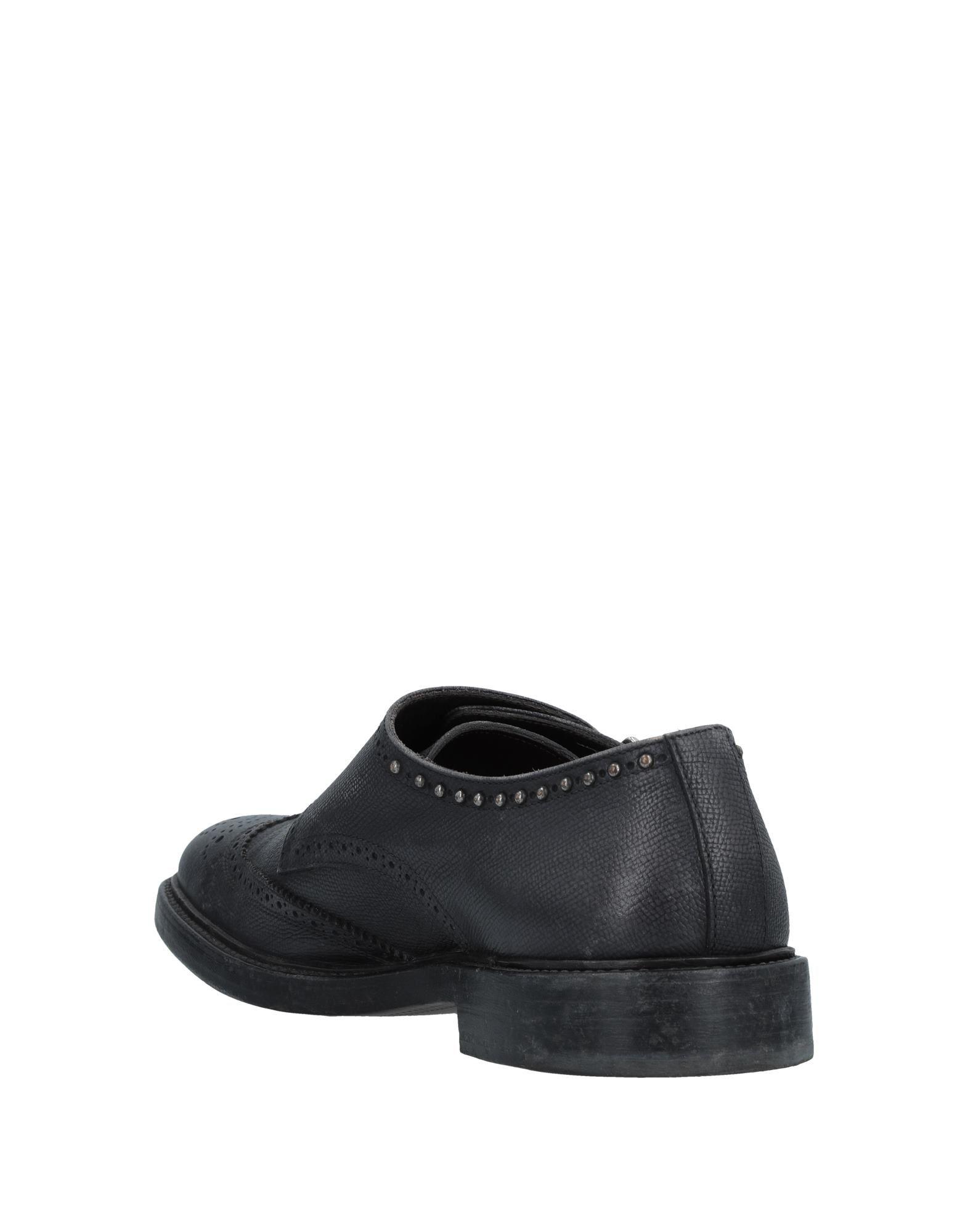 Henderson Loafers - on Men Henderson Loafers online on -  Australia - 11533492QR 438f01