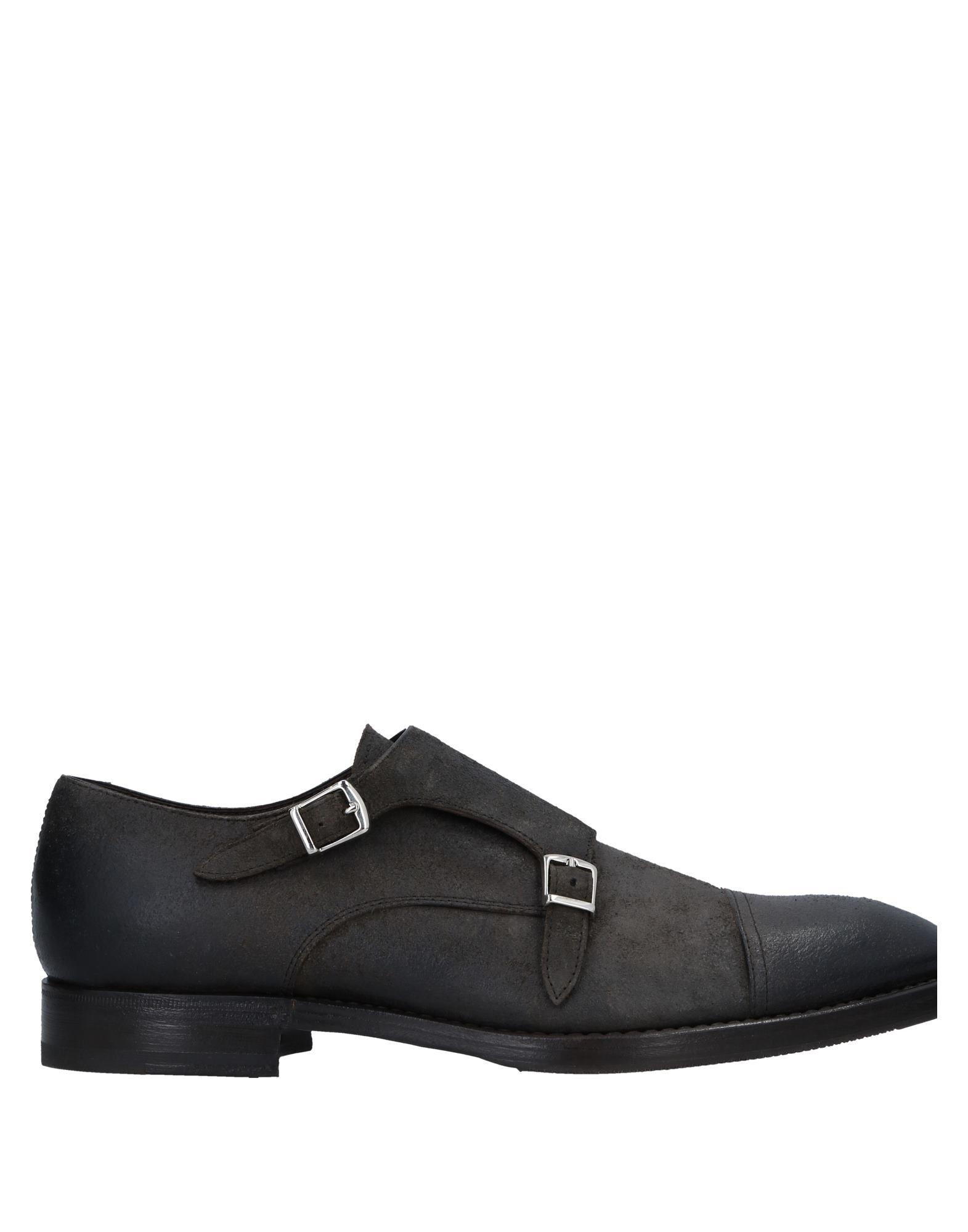 Henderson Mokassins Schuhe Damen  11533500GL Heiße Schuhe Mokassins 5cd111