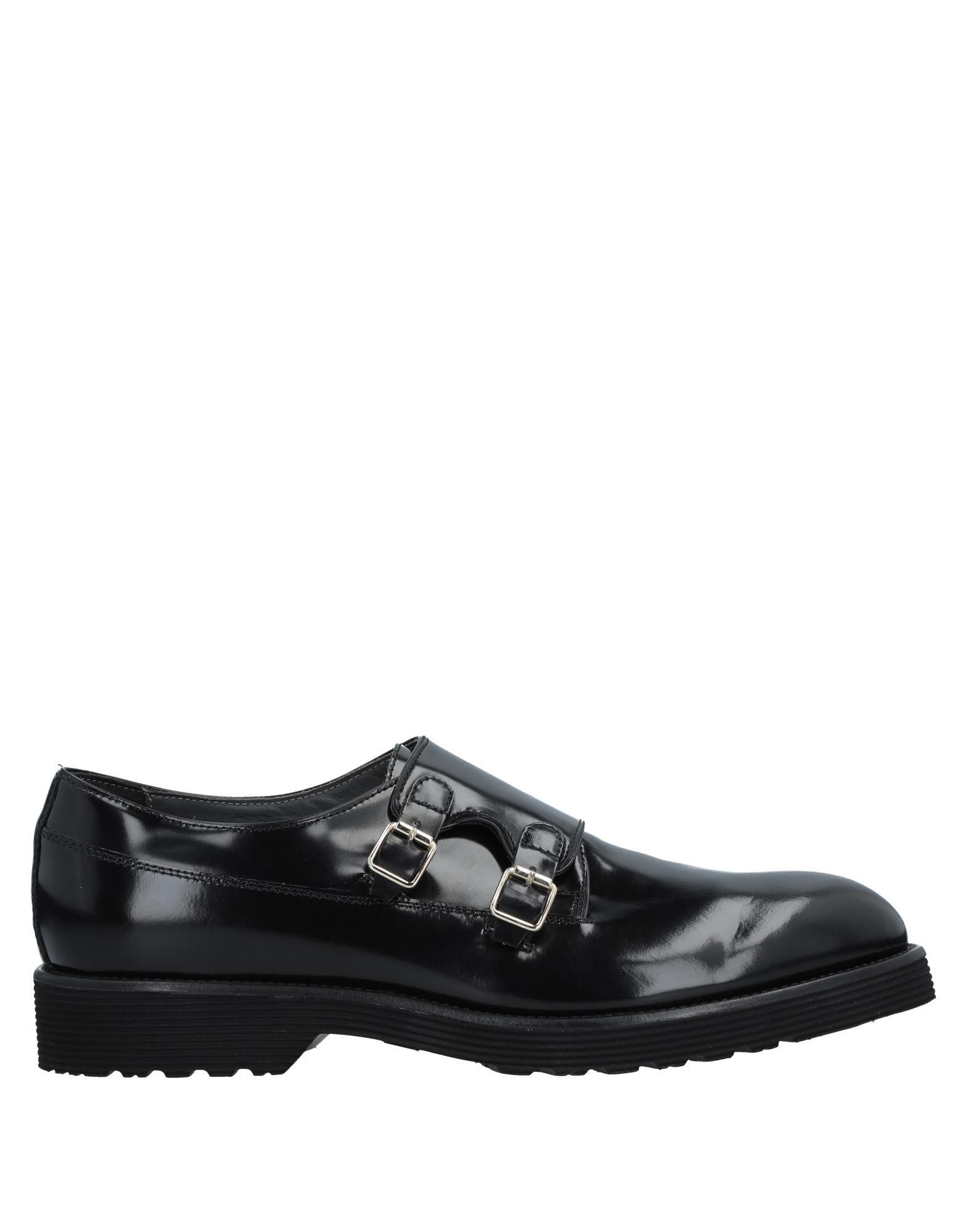 Alberto Guardiani Mokassins Herren  11533507CJ Gute Qualität beliebte Schuhe